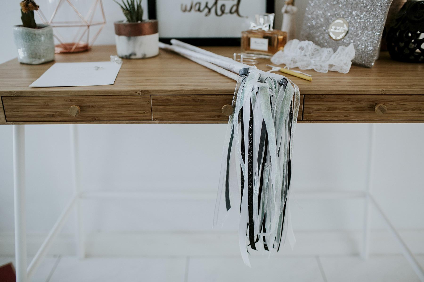 flour-factory-wedding_perth-city-wedding-008