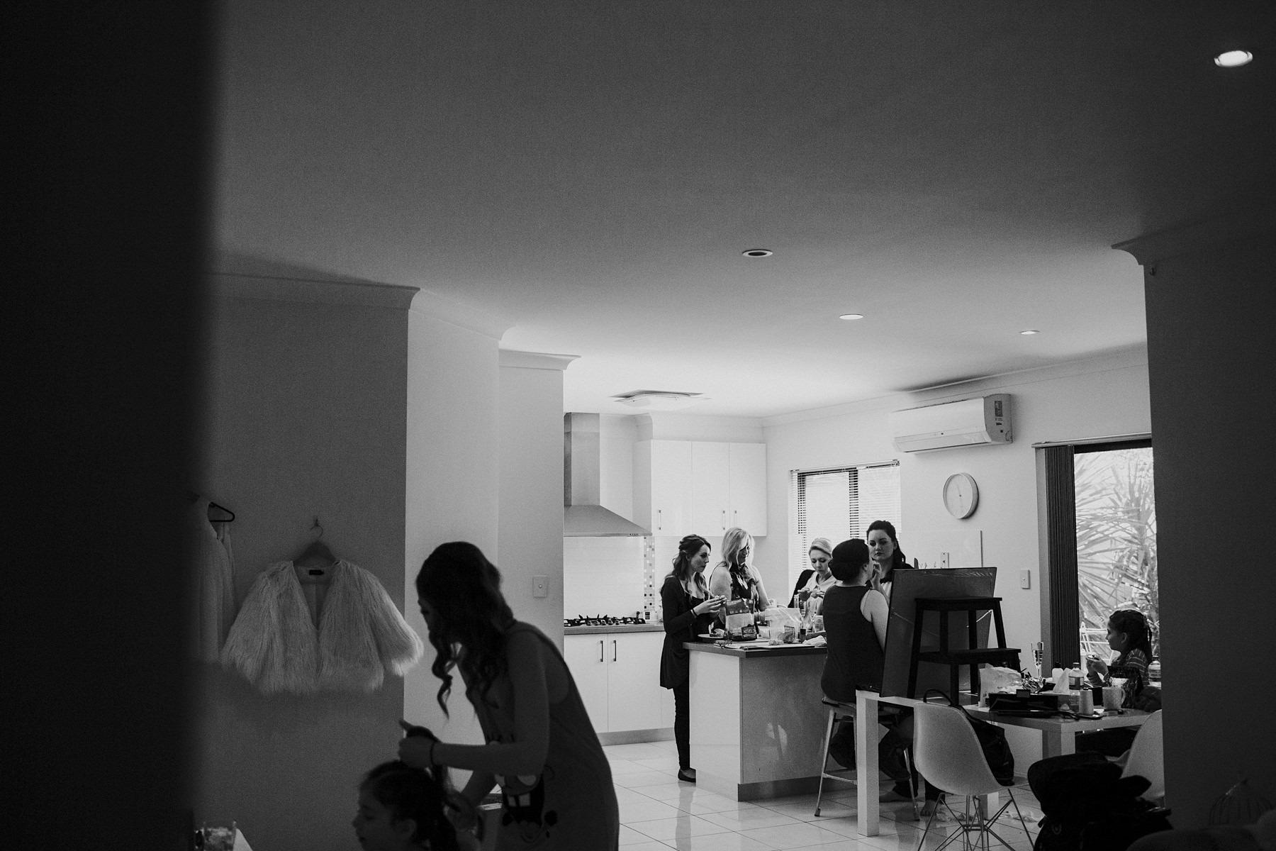 flour-factory-wedding_perth-city-wedding-009