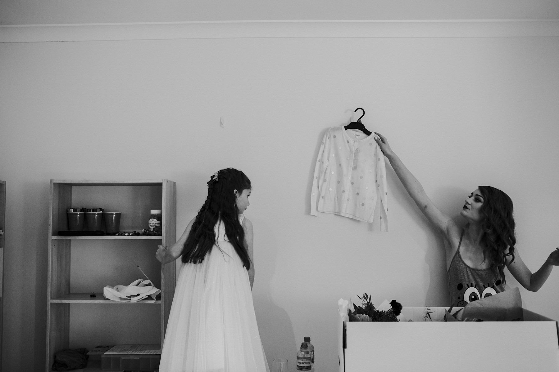 flour-factory-wedding_perth-city-wedding-013