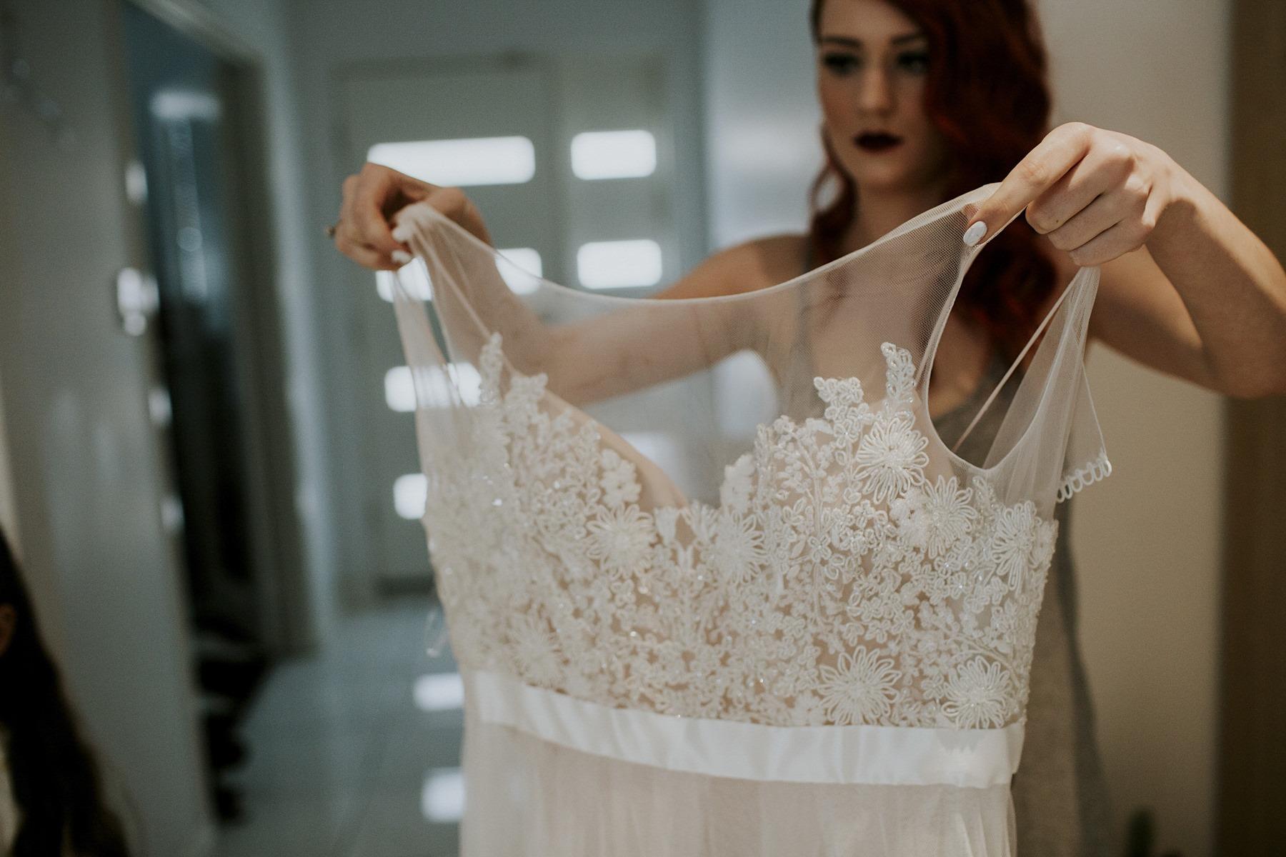 flour-factory-wedding_perth-city-wedding-014