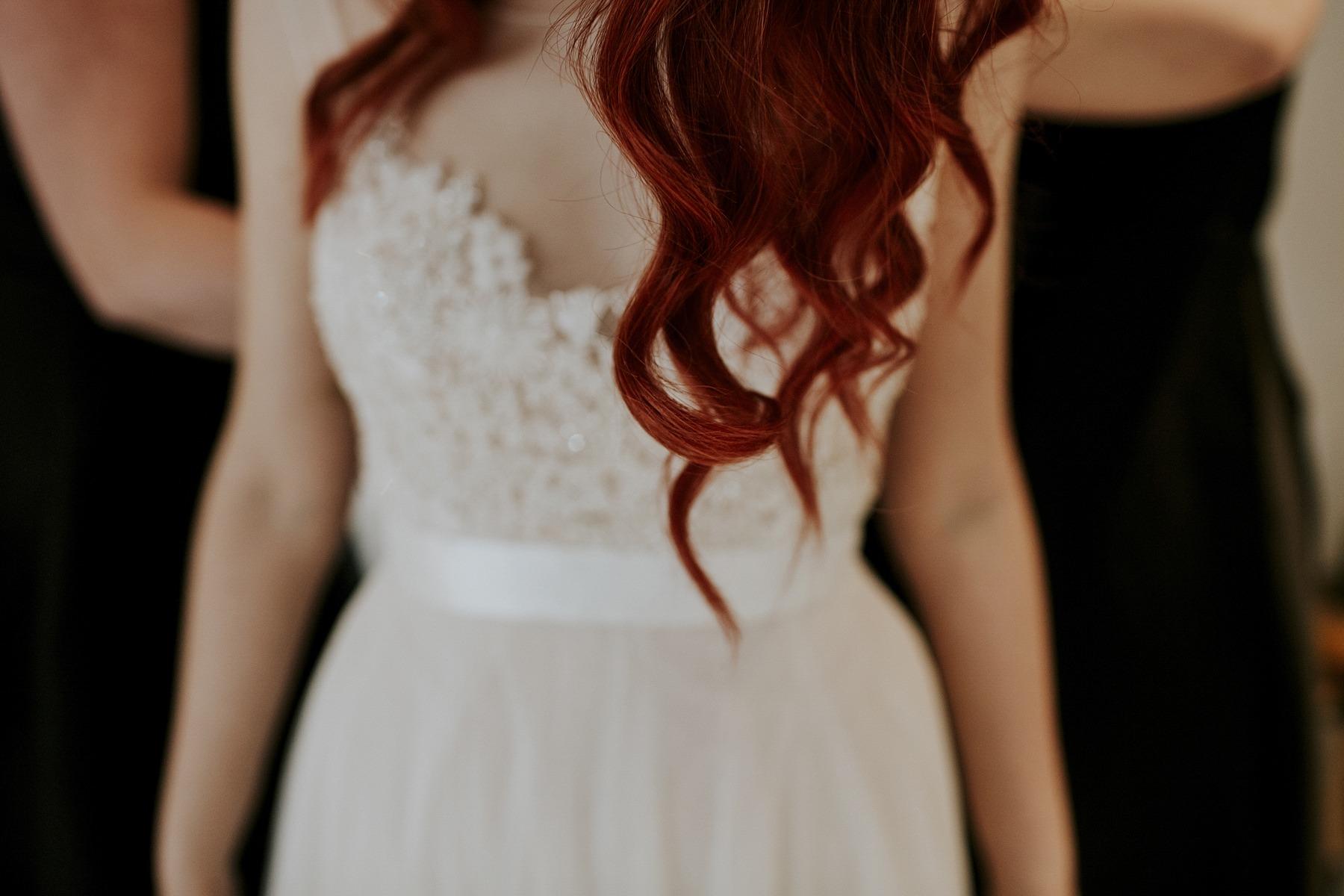 flour-factory-wedding_perth-city-wedding-019