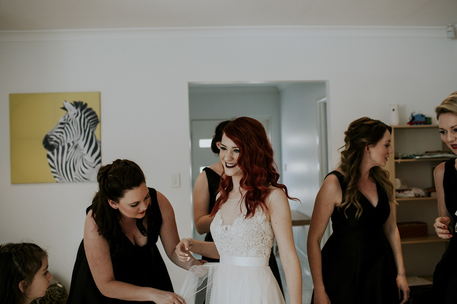 flour-factory-wedding_perth-city-wedding-023