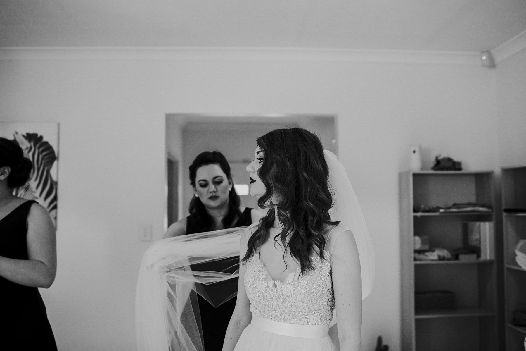 flour-factory-wedding_perth-city-wedding-025