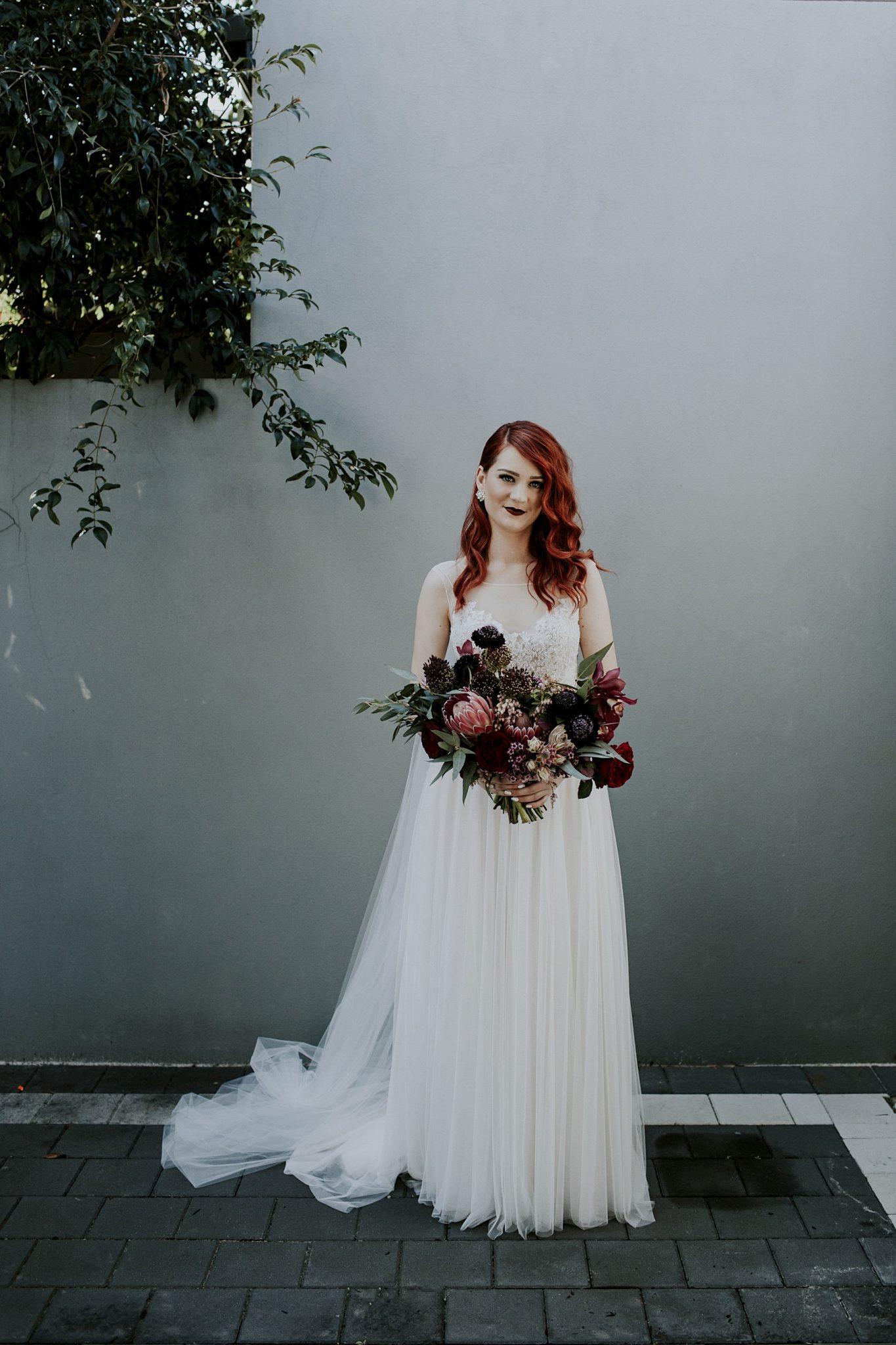 flour-factory-wedding_perth-city-wedding-029