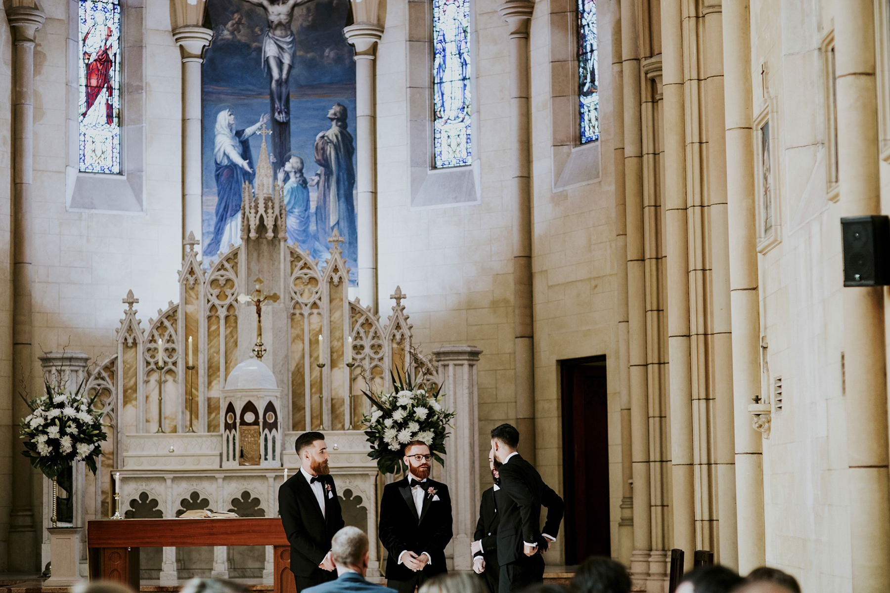 flour-factory-wedding_perth-city-wedding-052