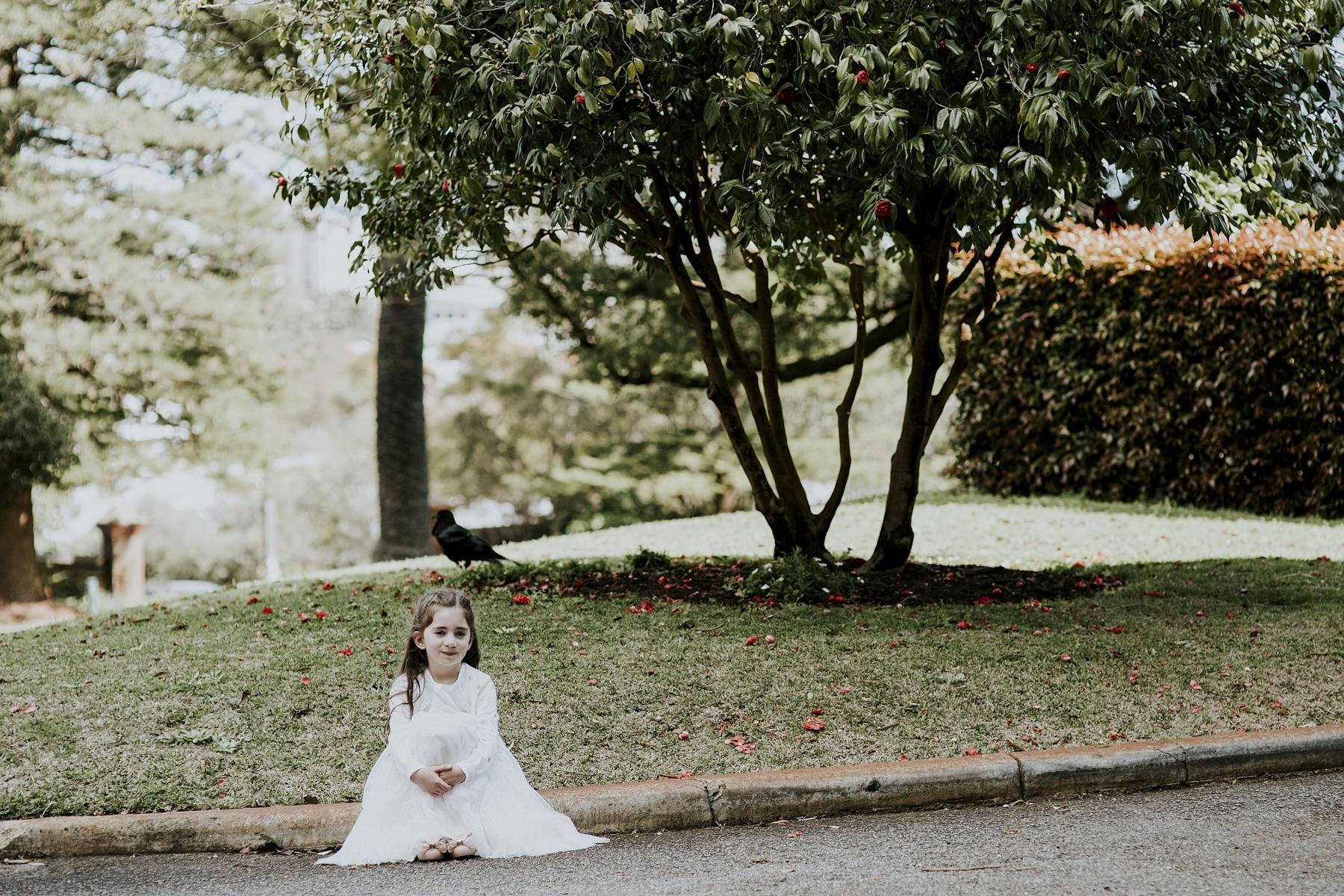 flour-factory-wedding_perth-city-wedding-057