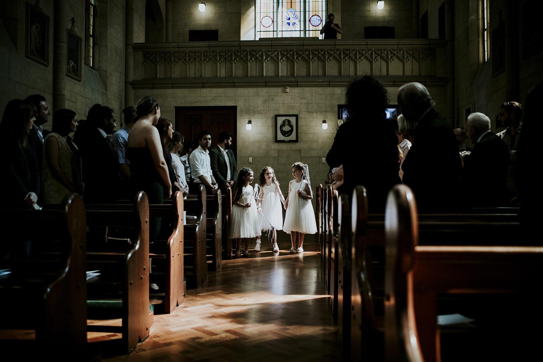 flour-factory-wedding_perth-city-wedding-062