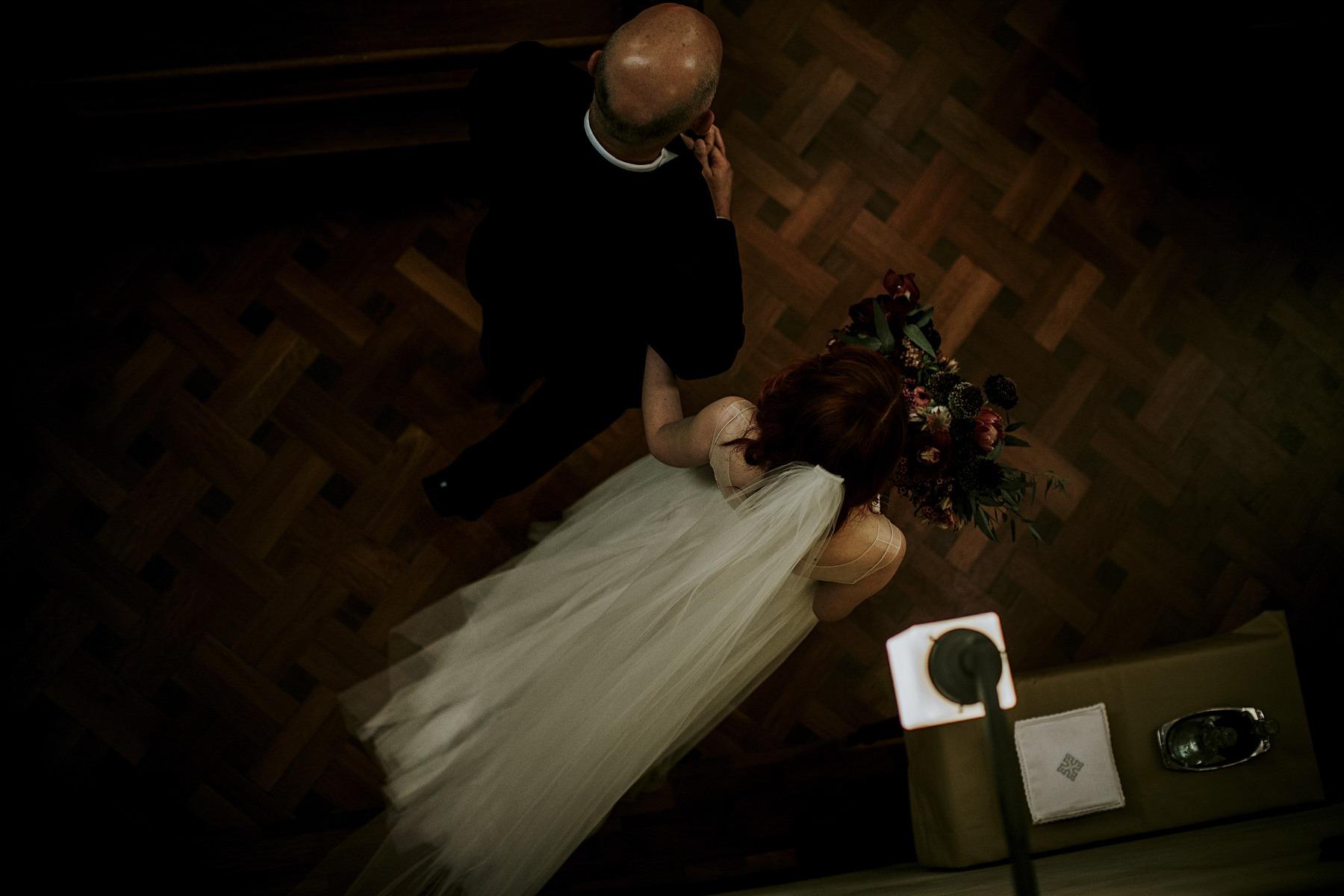 flour-factory-wedding_perth-city-wedding-064