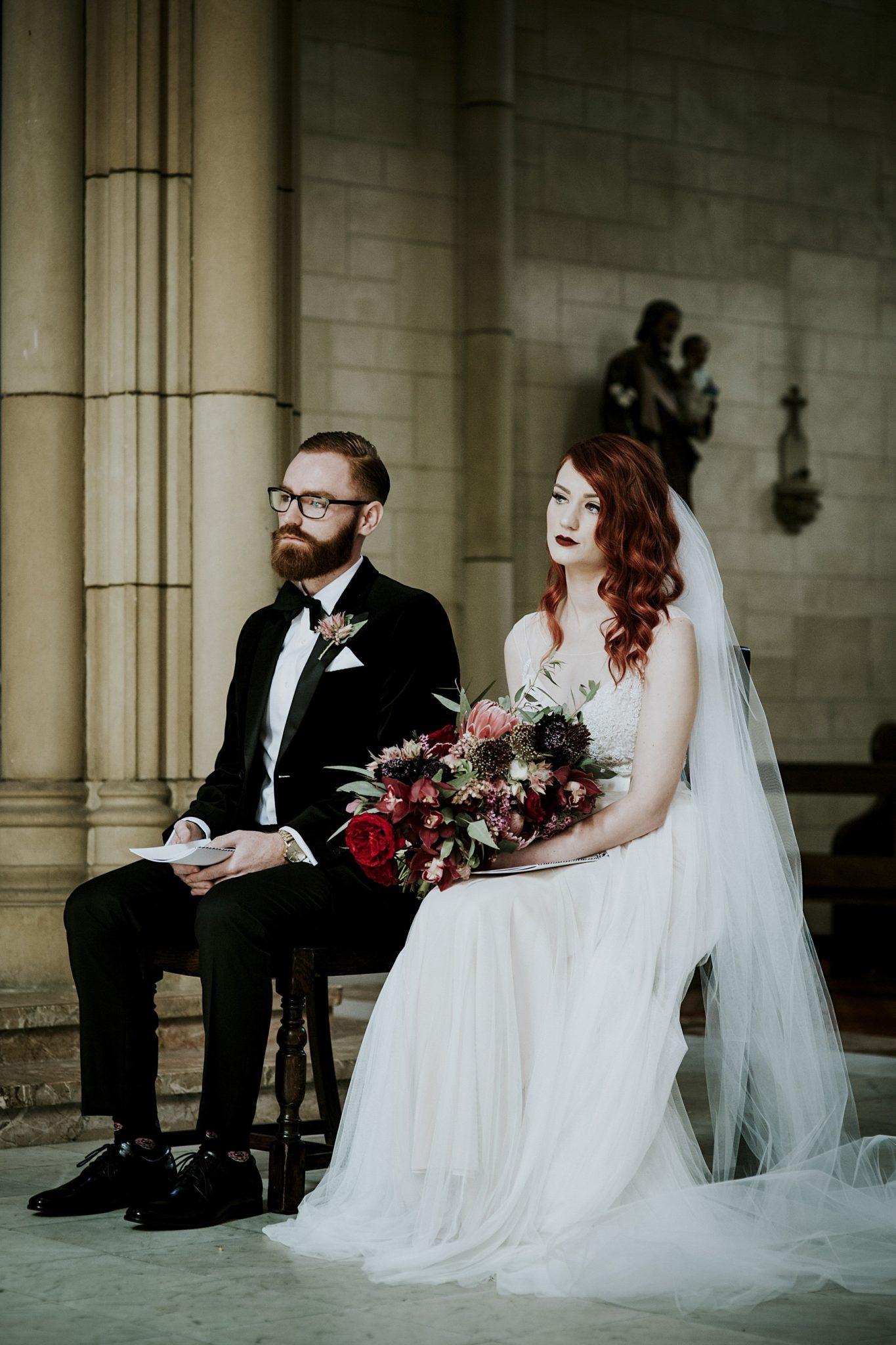 flour-factory-wedding_perth-city-wedding-069