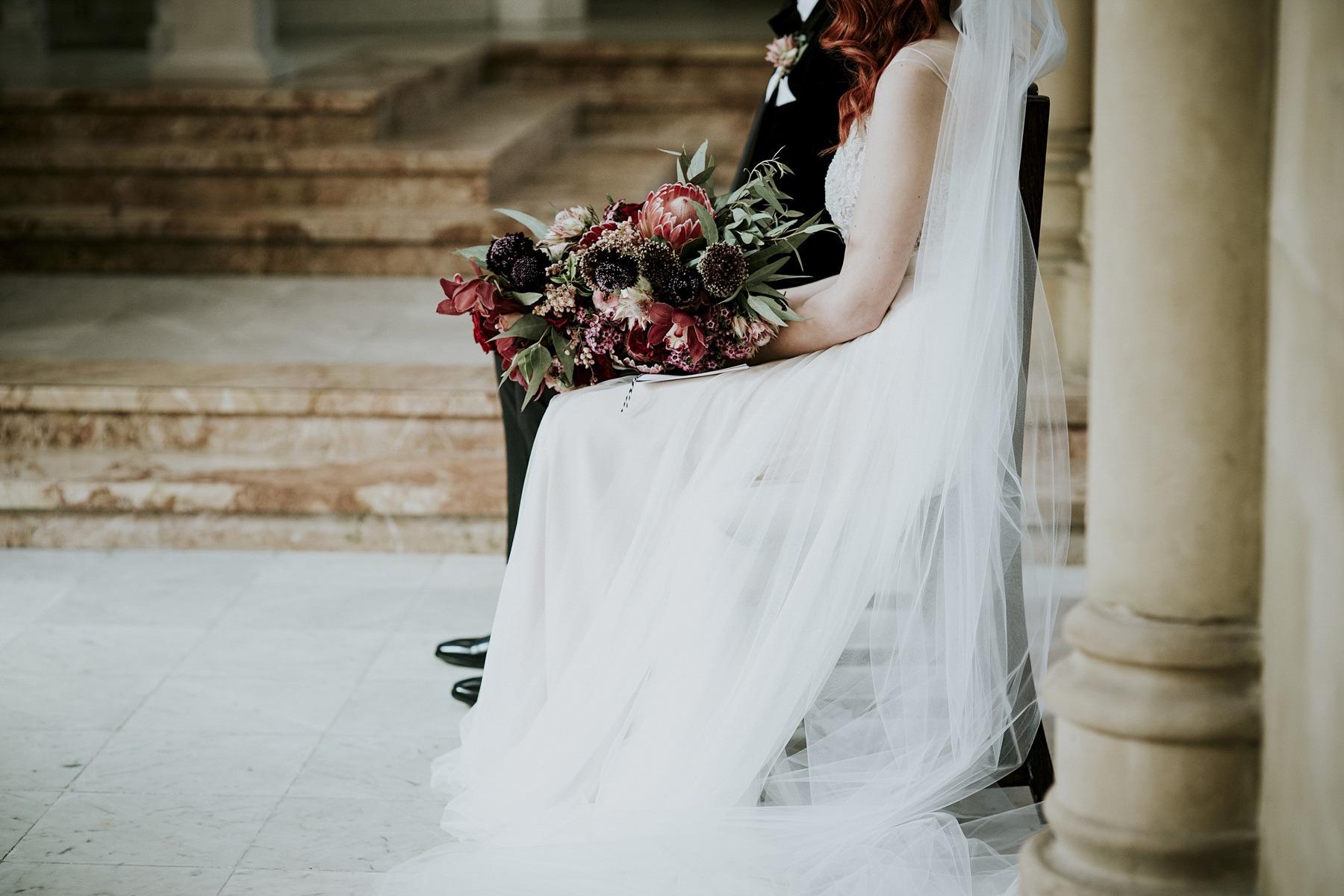 flour-factory-wedding_perth-city-wedding-071