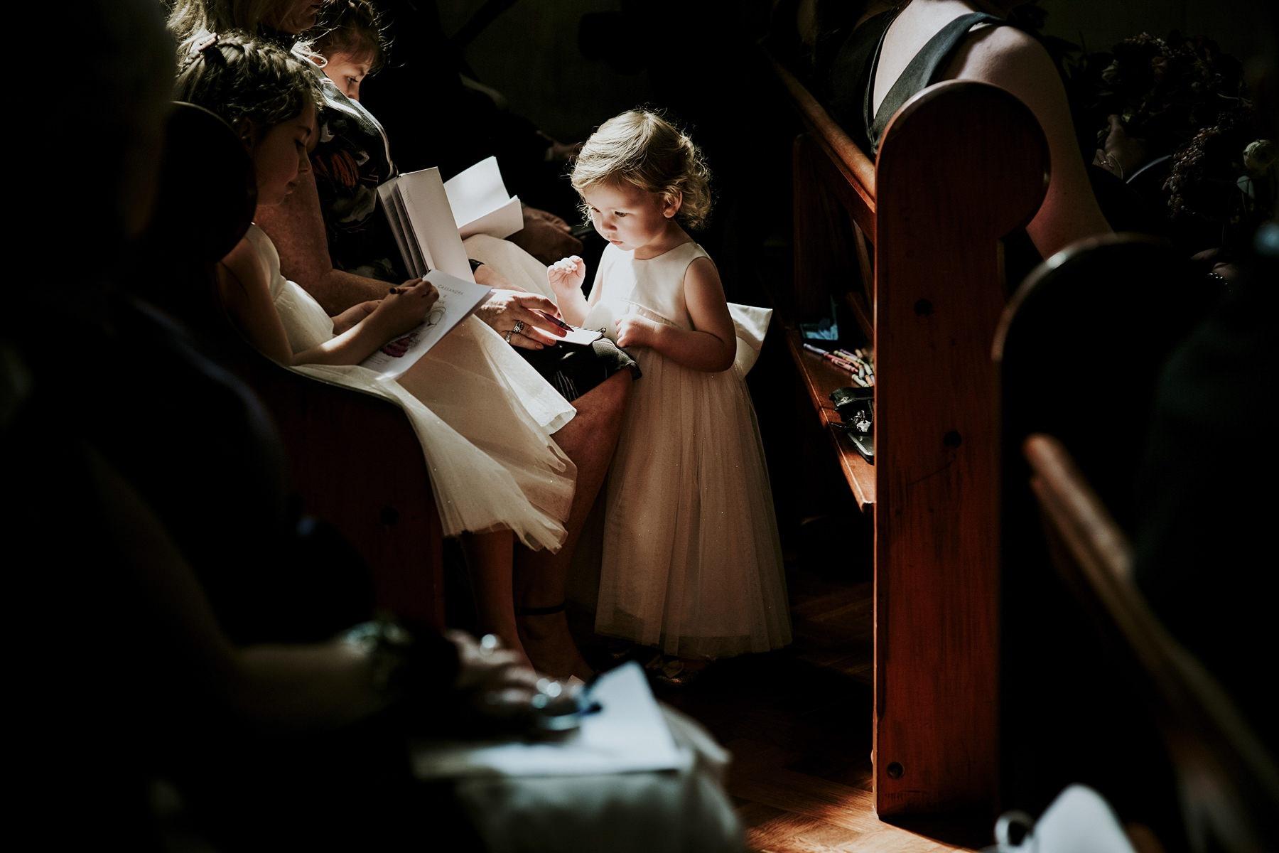 flour-factory-wedding_perth-city-wedding-072