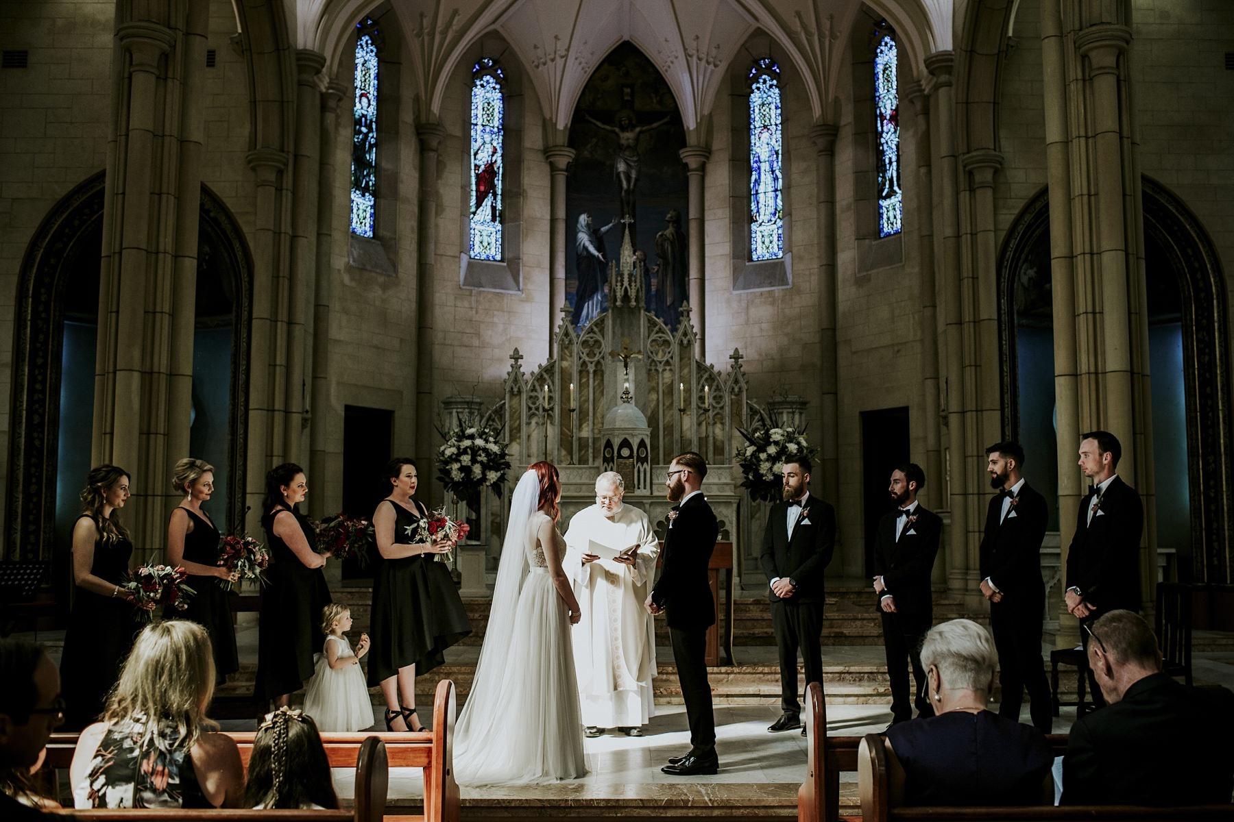flour-factory-wedding_perth-city-wedding-074