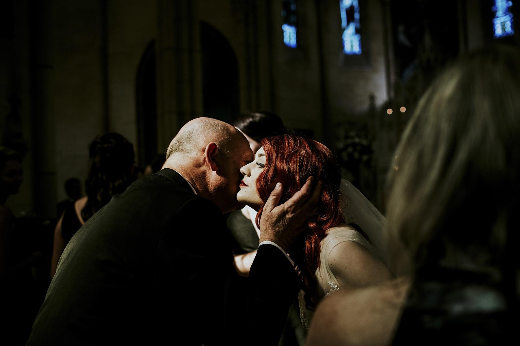 flour-factory-wedding_perth-city-wedding-079