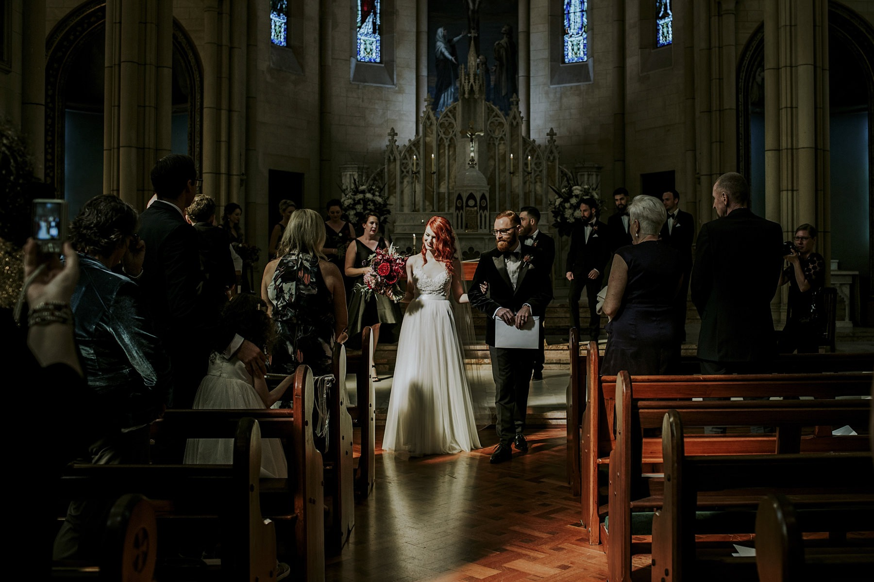flour-factory-wedding_perth-city-wedding-082