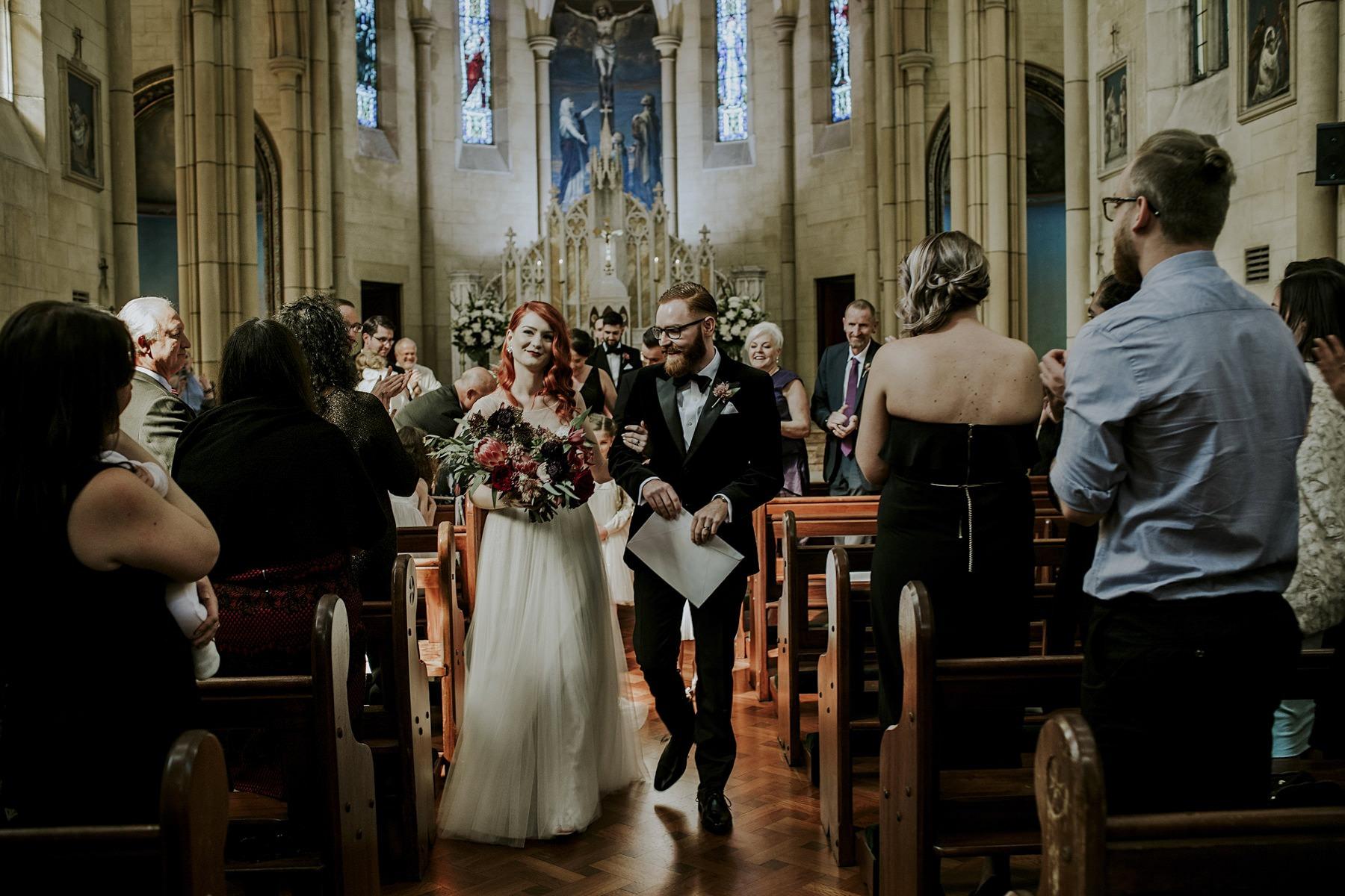 flour-factory-wedding_perth-city-wedding-083