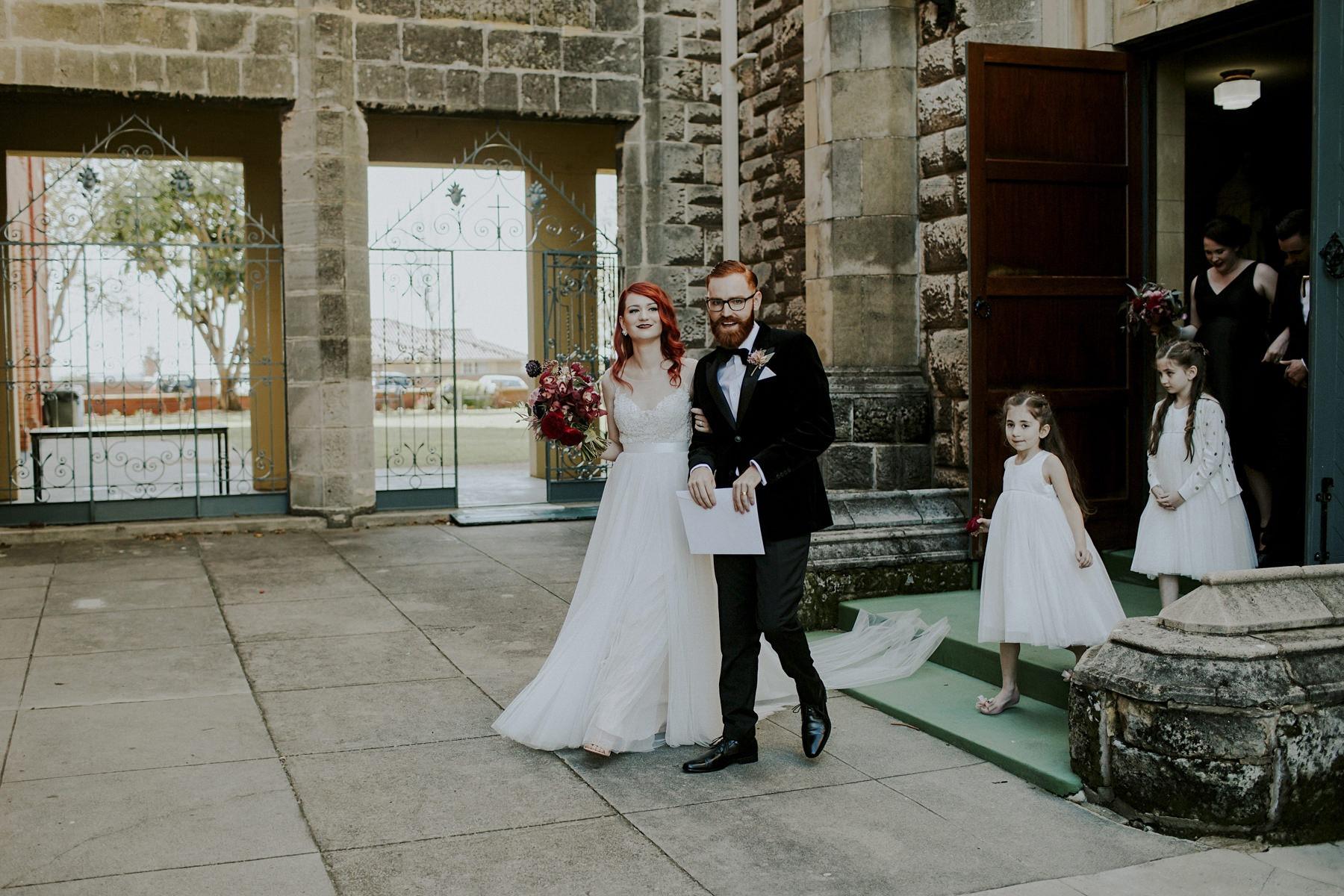 flour-factory-wedding_perth-city-wedding-085
