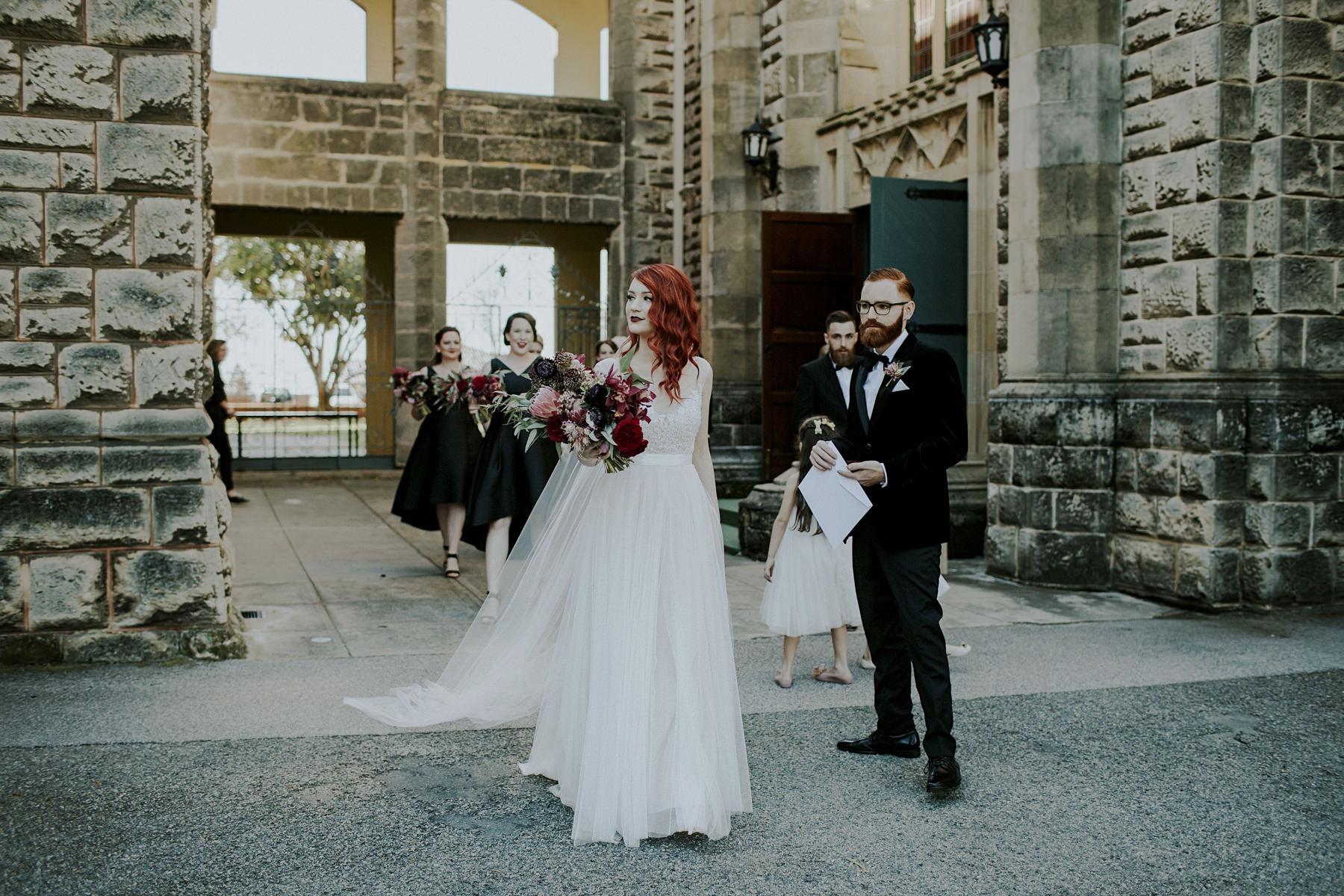flour-factory-wedding_perth-city-wedding-087