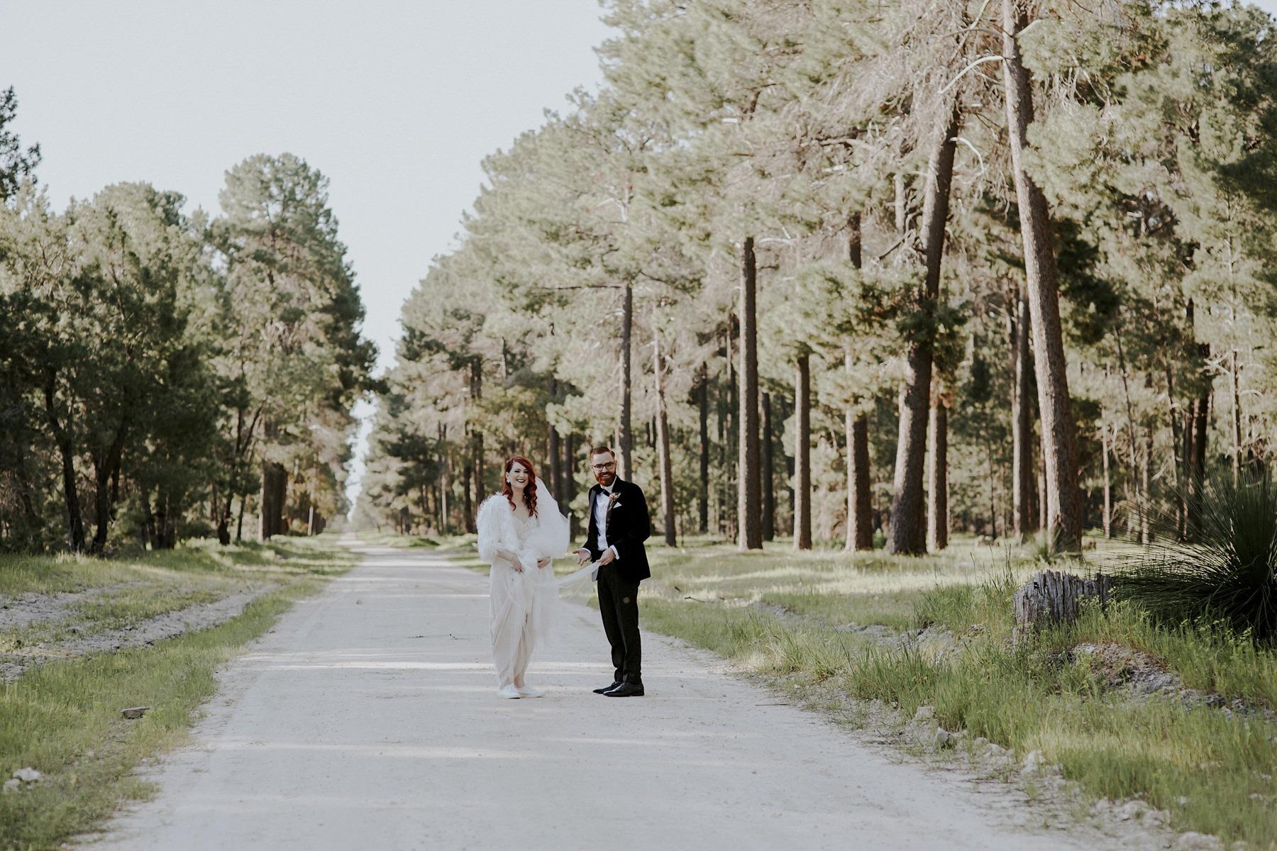 flour-factory-wedding_perth-city-wedding-098