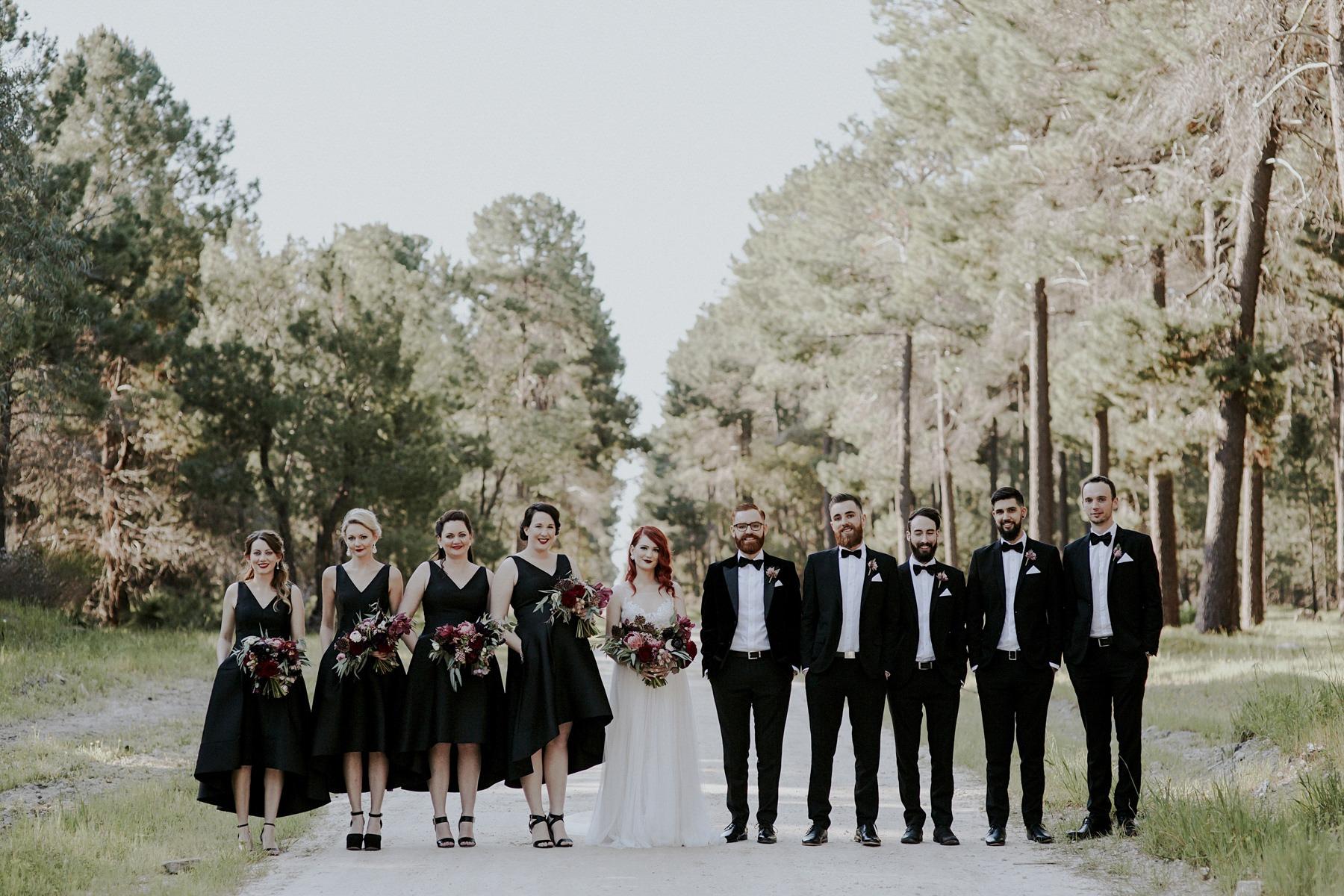 flour-factory-wedding_perth-city-wedding-099