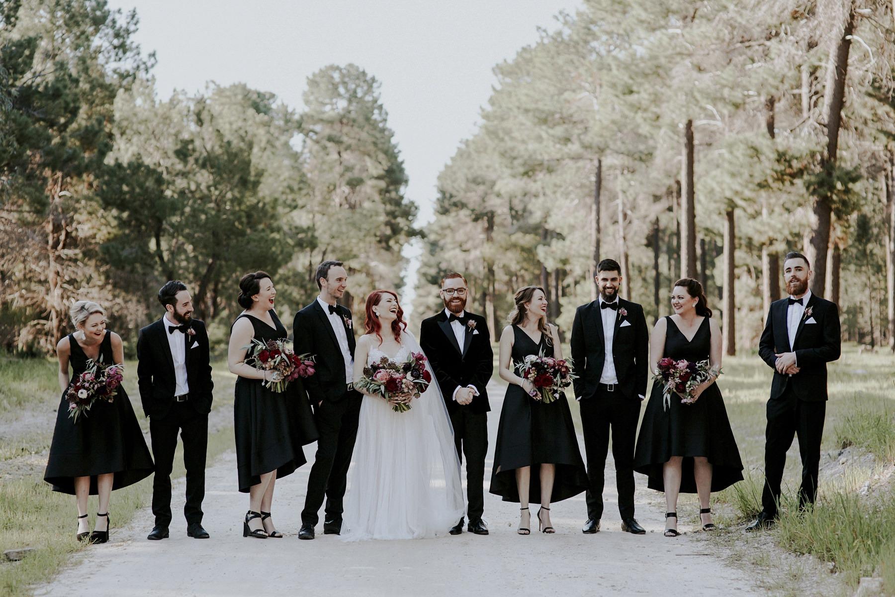 flour-factory-wedding_perth-city-wedding-100
