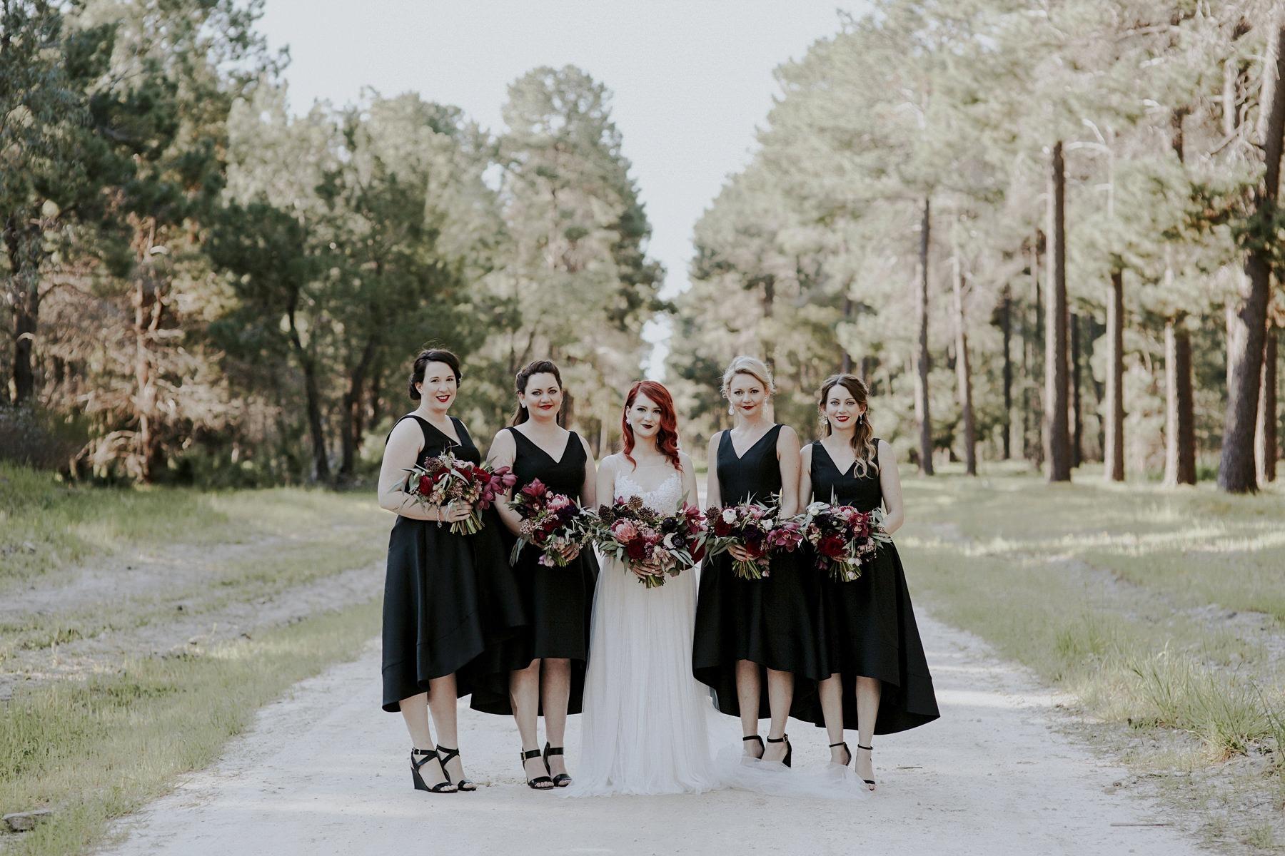 flour-factory-wedding_perth-city-wedding-103