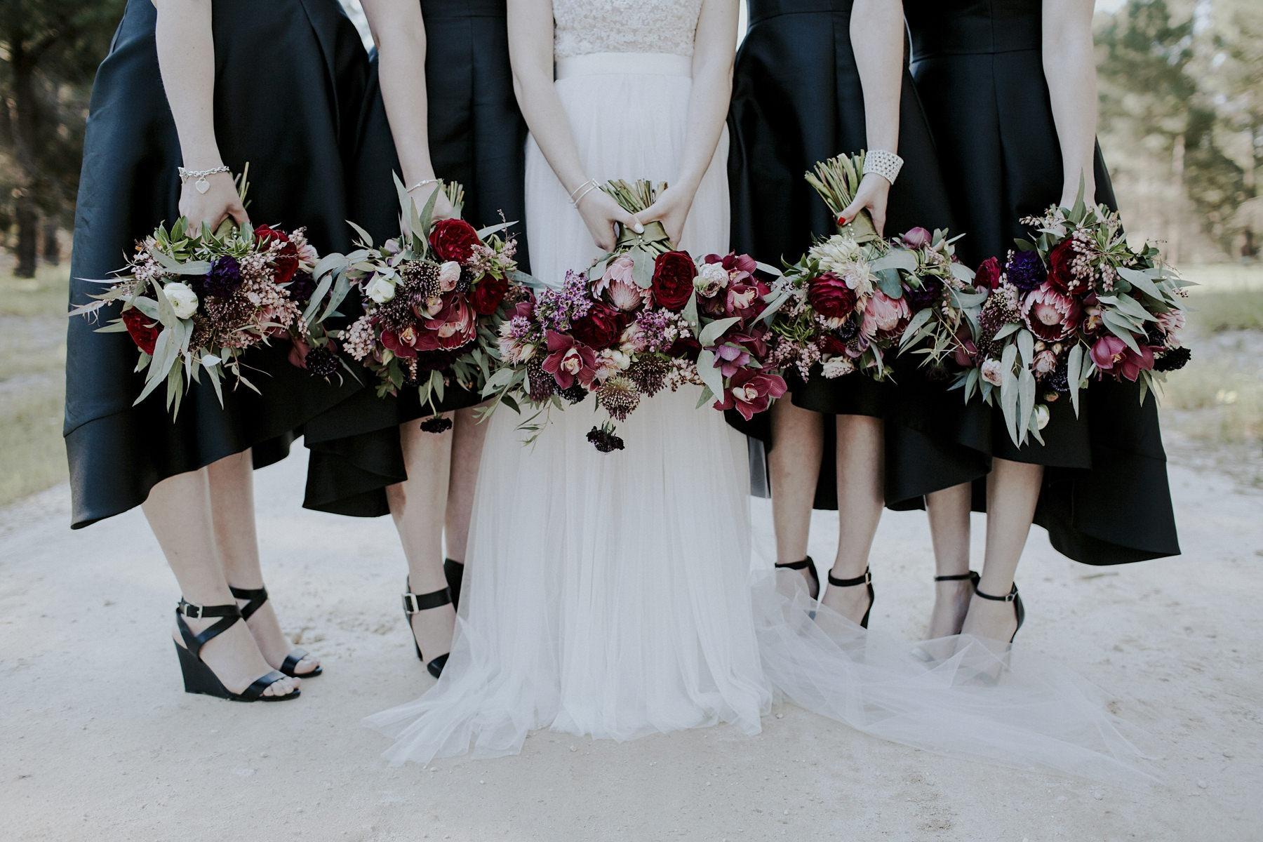 flour-factory-wedding_perth-city-wedding-105