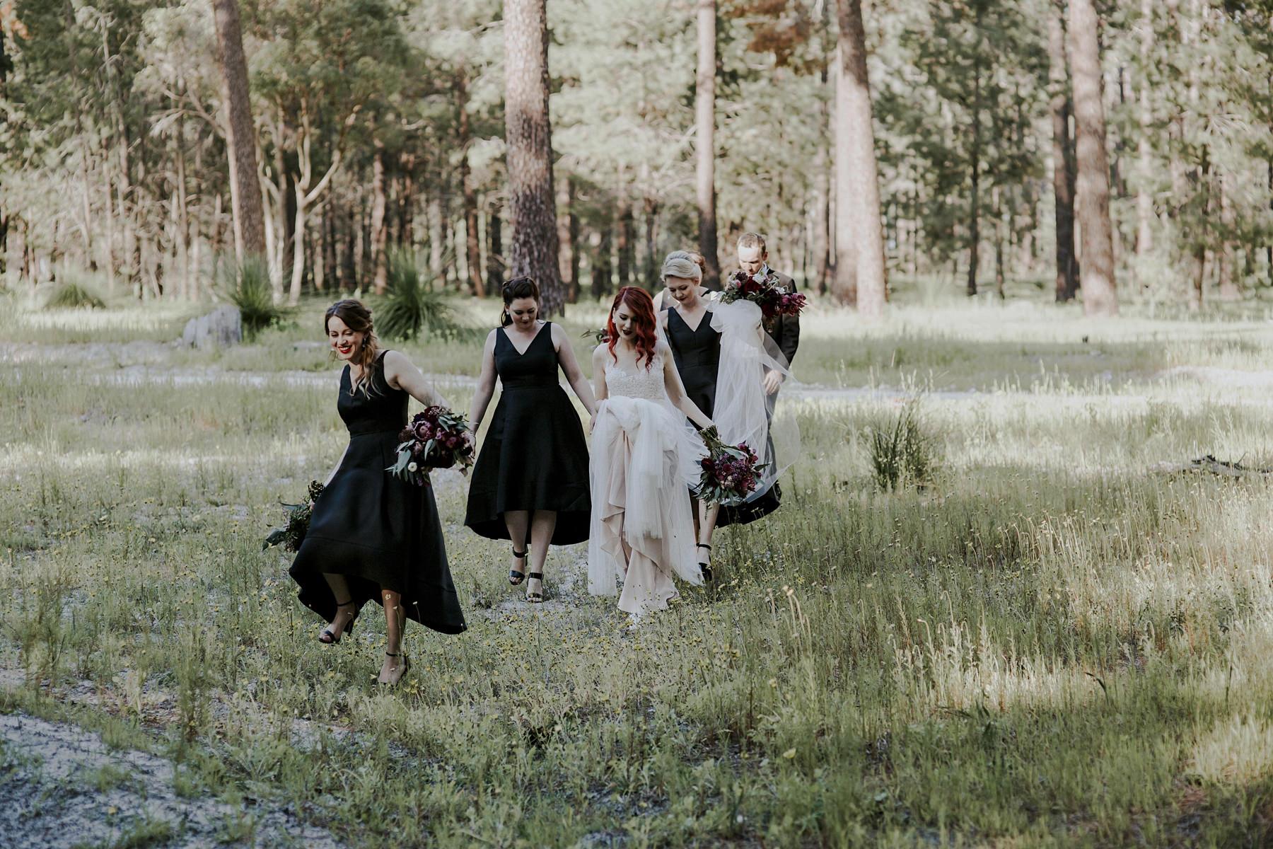 flour-factory-wedding_perth-city-wedding-107
