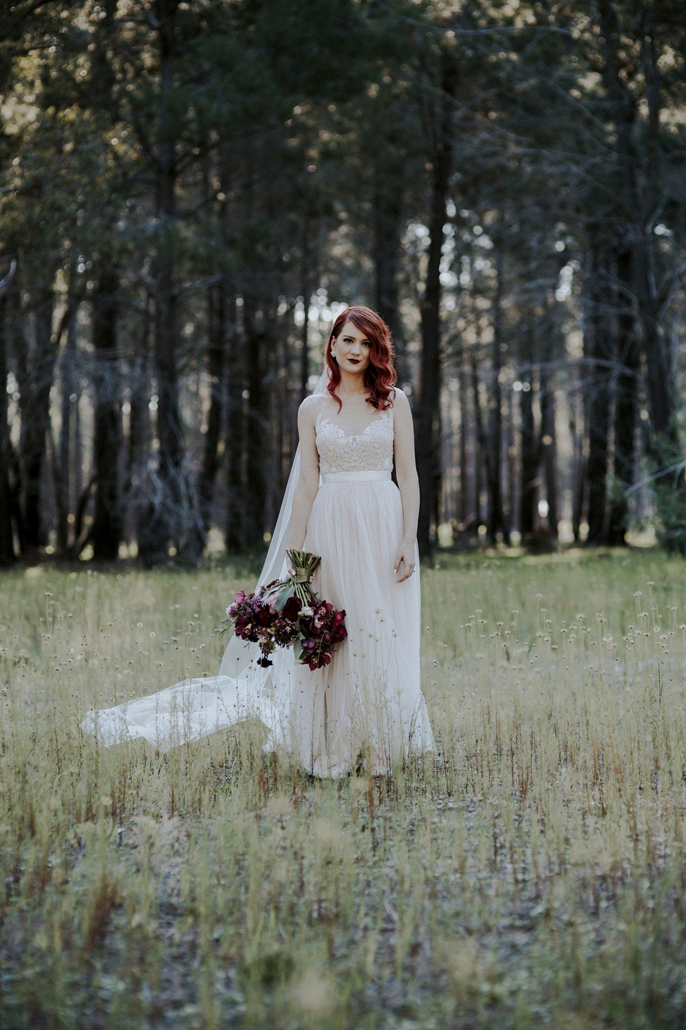 flour-factory-wedding_perth-city-wedding-112