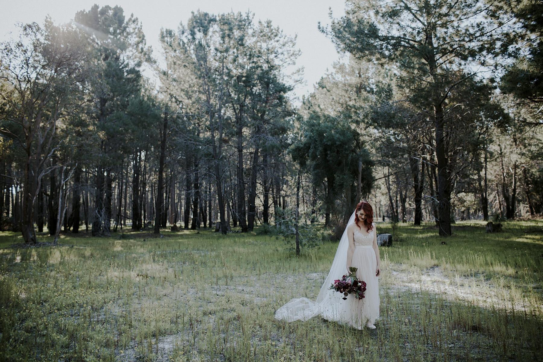 flour-factory-wedding_perth-city-wedding-114
