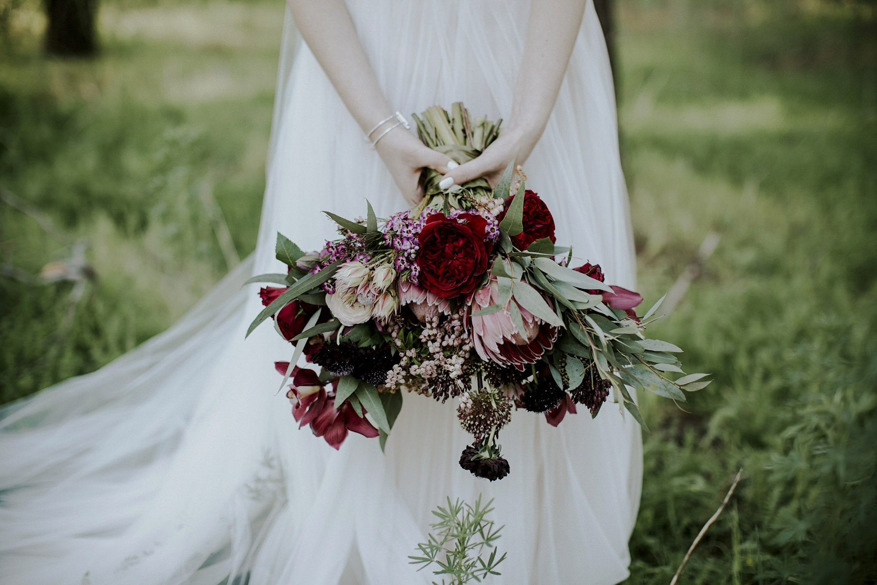 flour-factory-wedding_perth-city-wedding-116