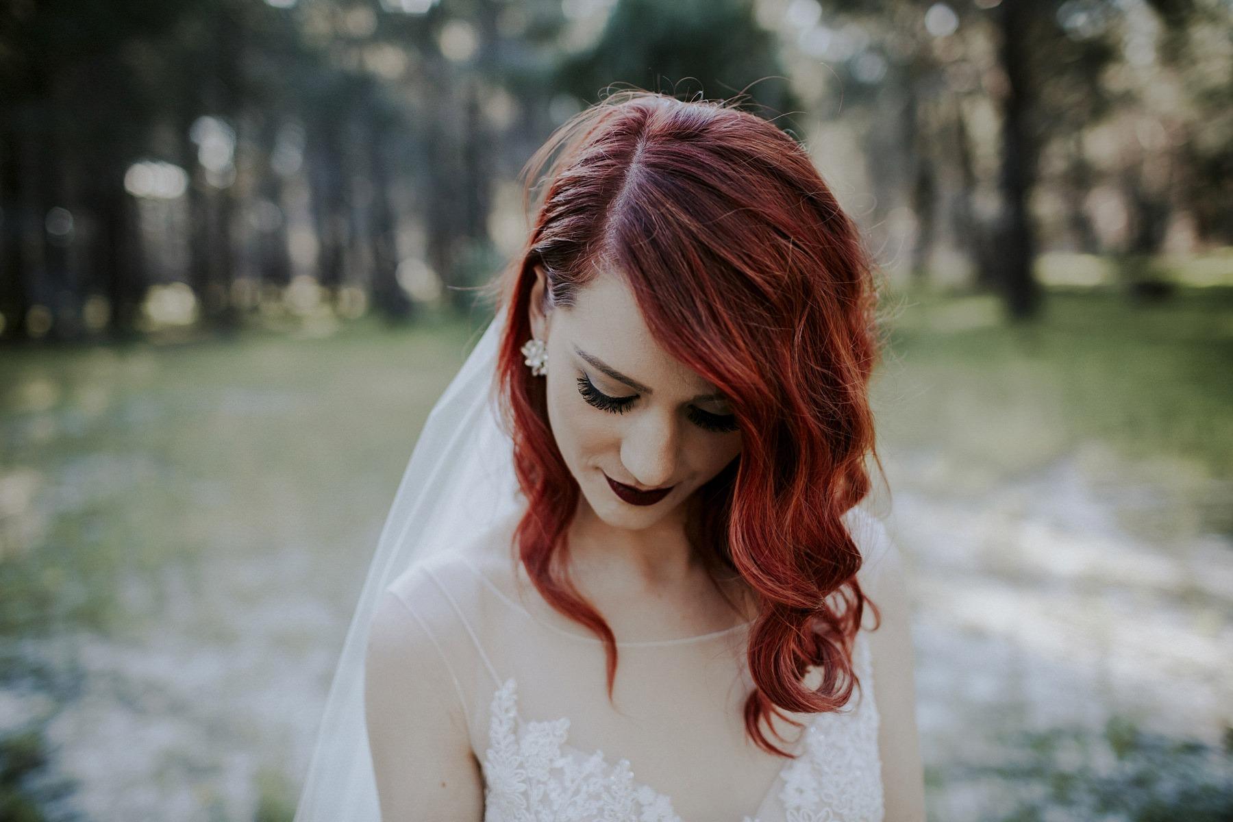 flour-factory-wedding_perth-city-wedding-117