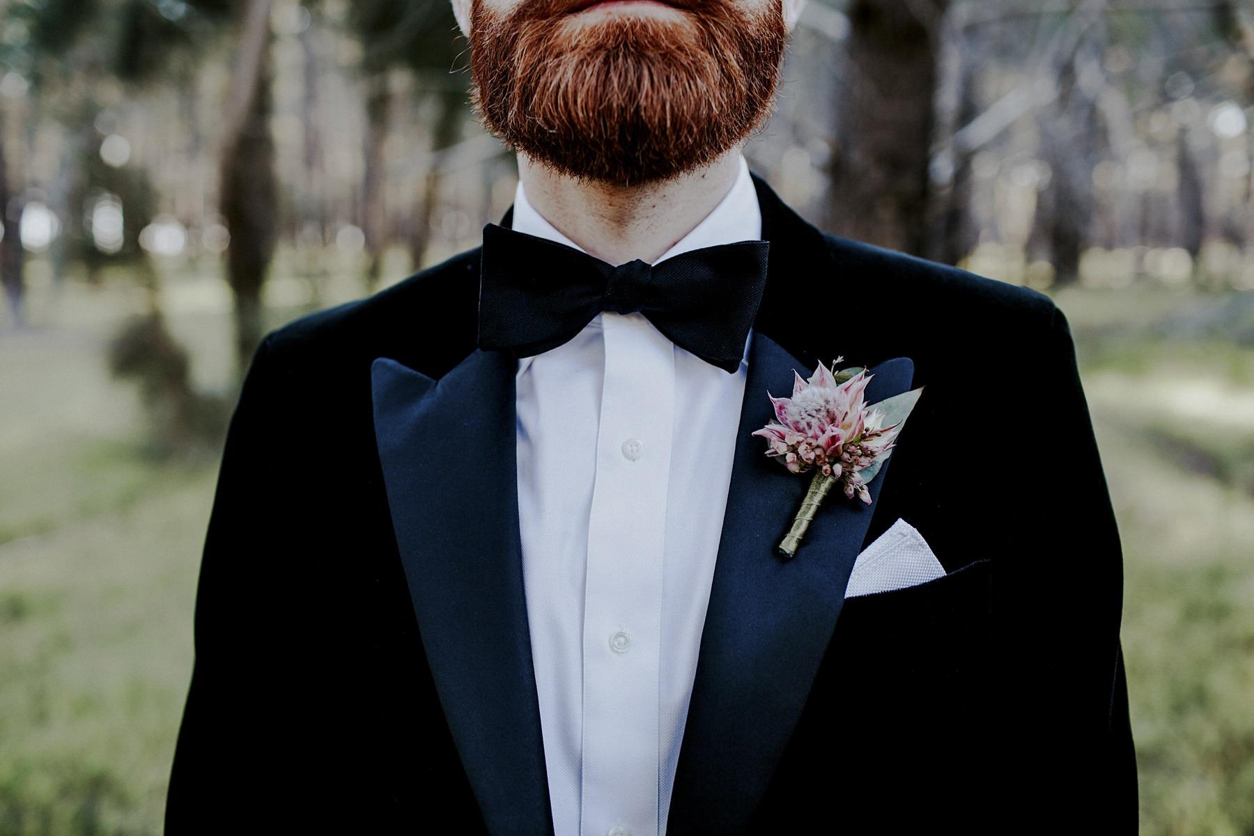 flour-factory-wedding_perth-city-wedding-121