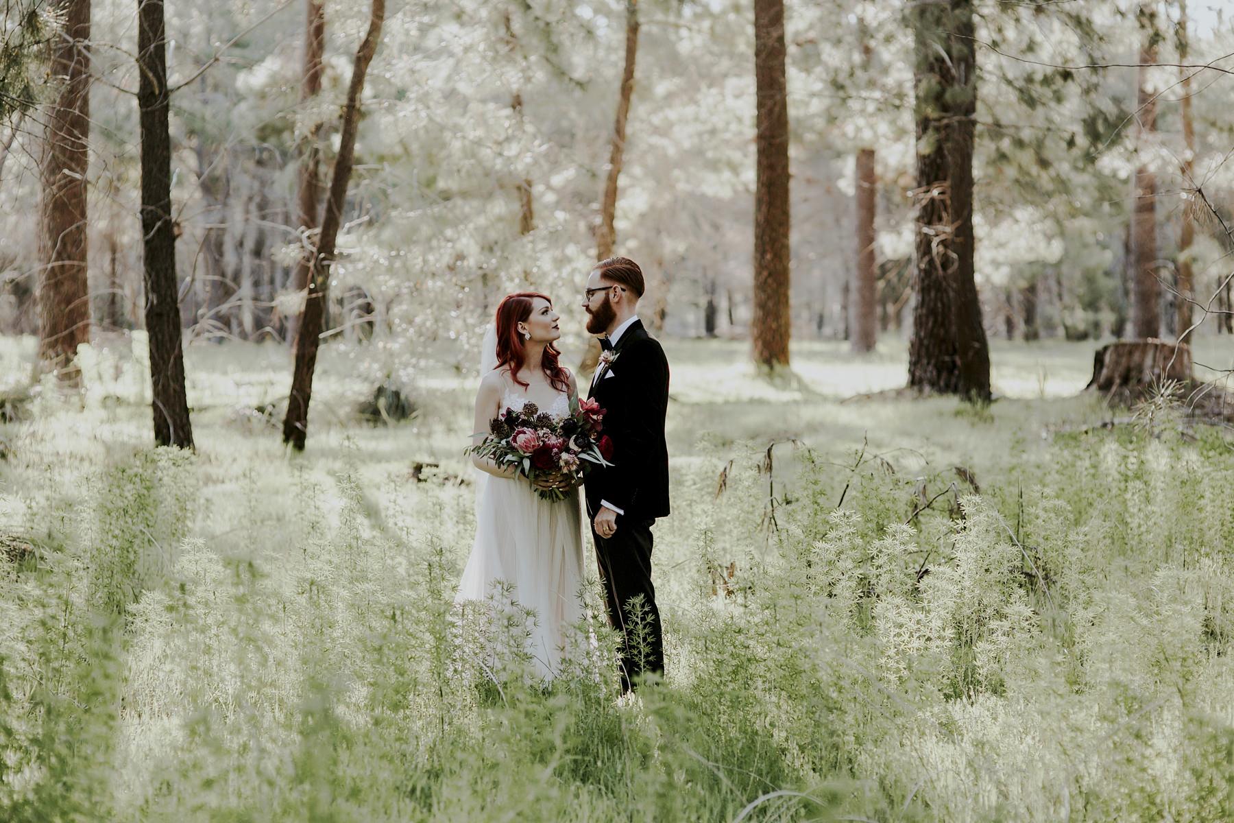 flour-factory-wedding_perth-city-wedding-123