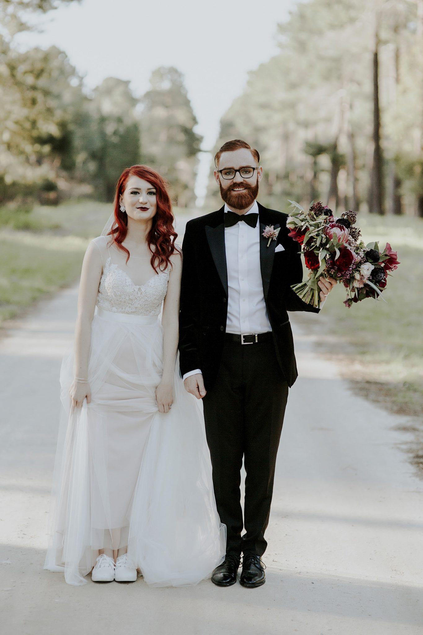 flour-factory-wedding_perth-city-wedding-136