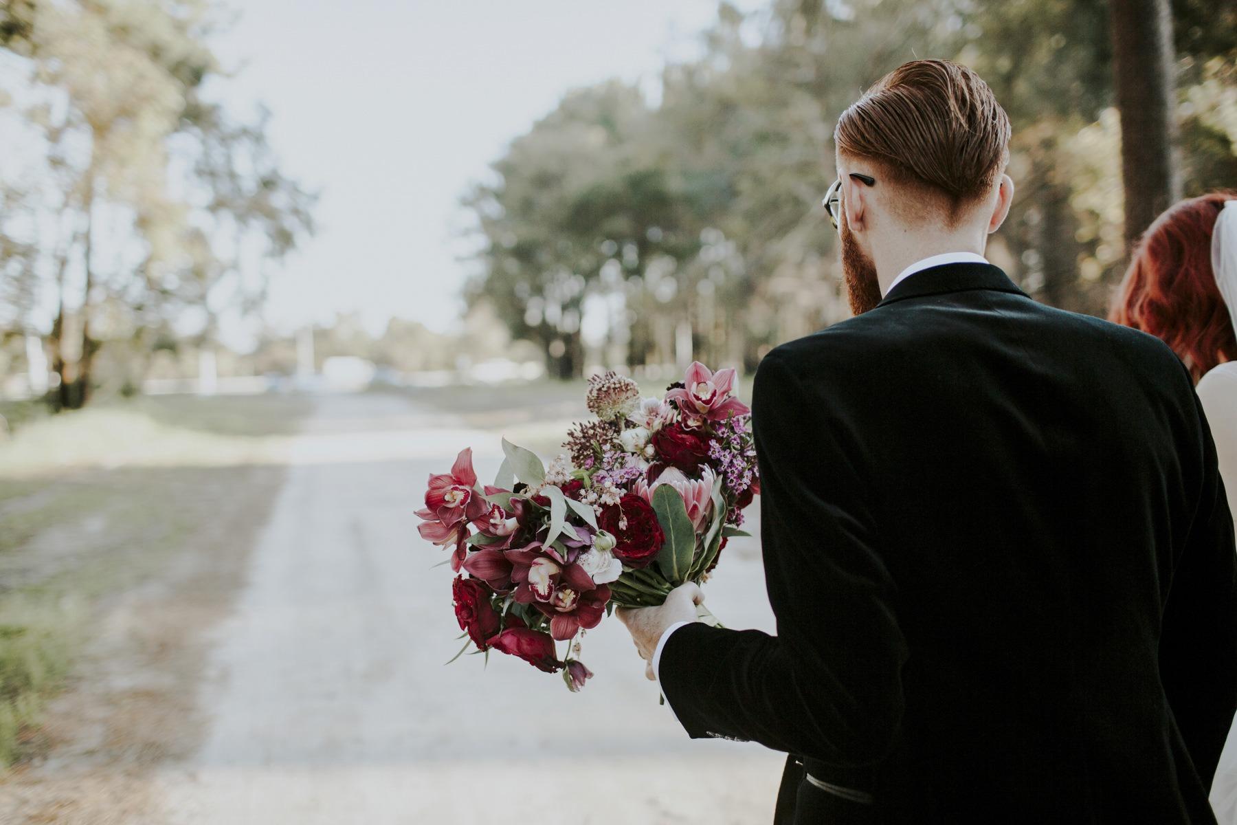 flour-factory-wedding_perth-city-wedding-139