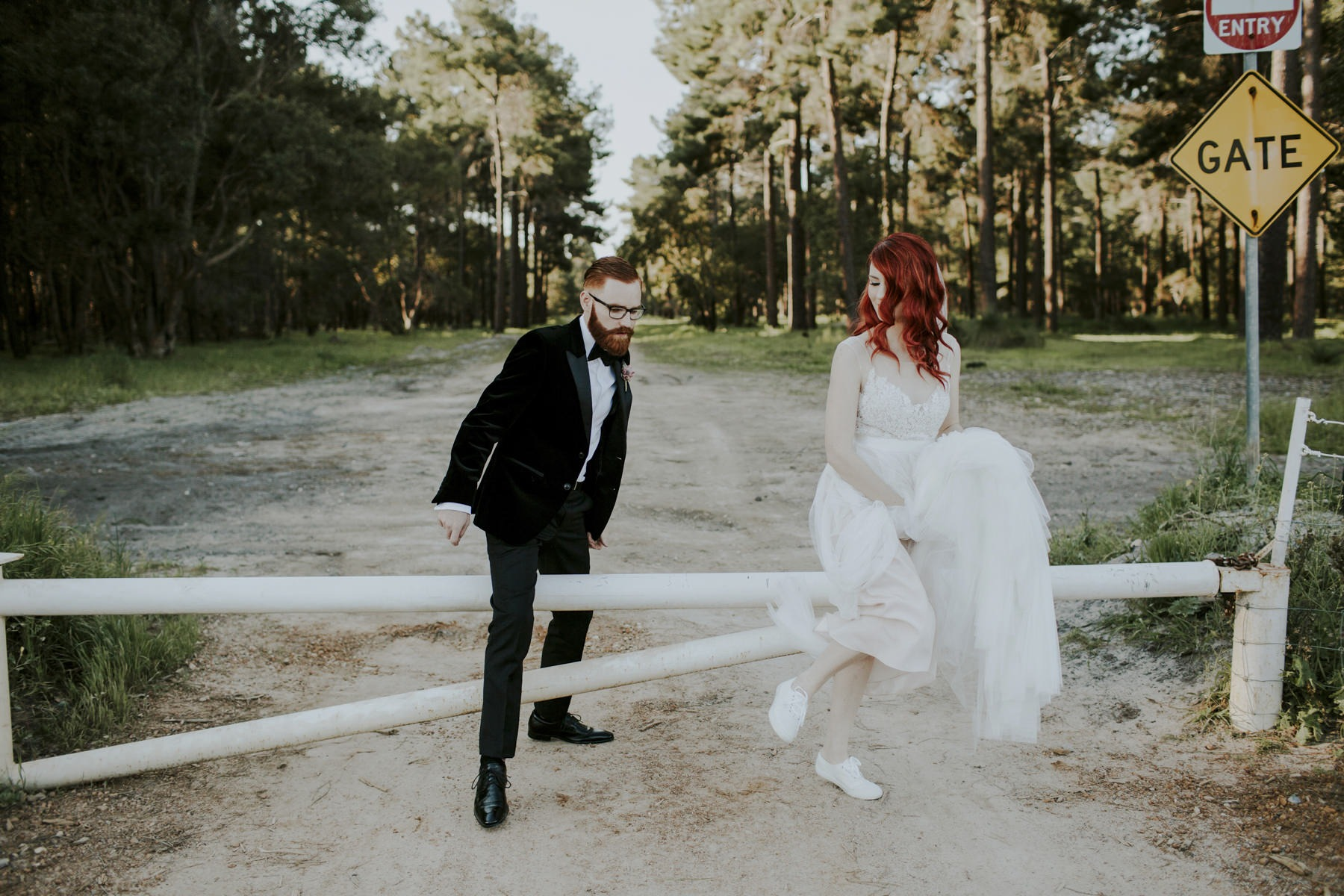 flour-factory-wedding_perth-city-wedding-142