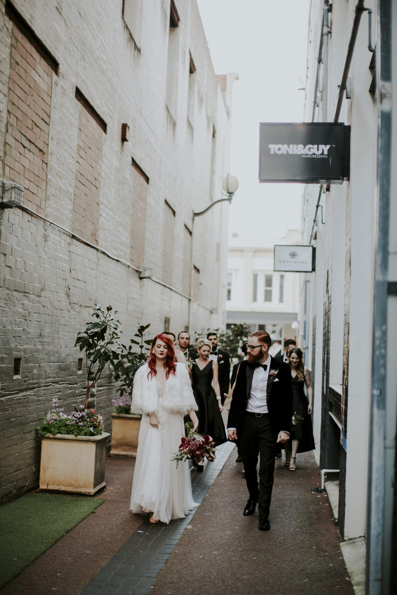 flour-factory-wedding_perth-city-wedding-148