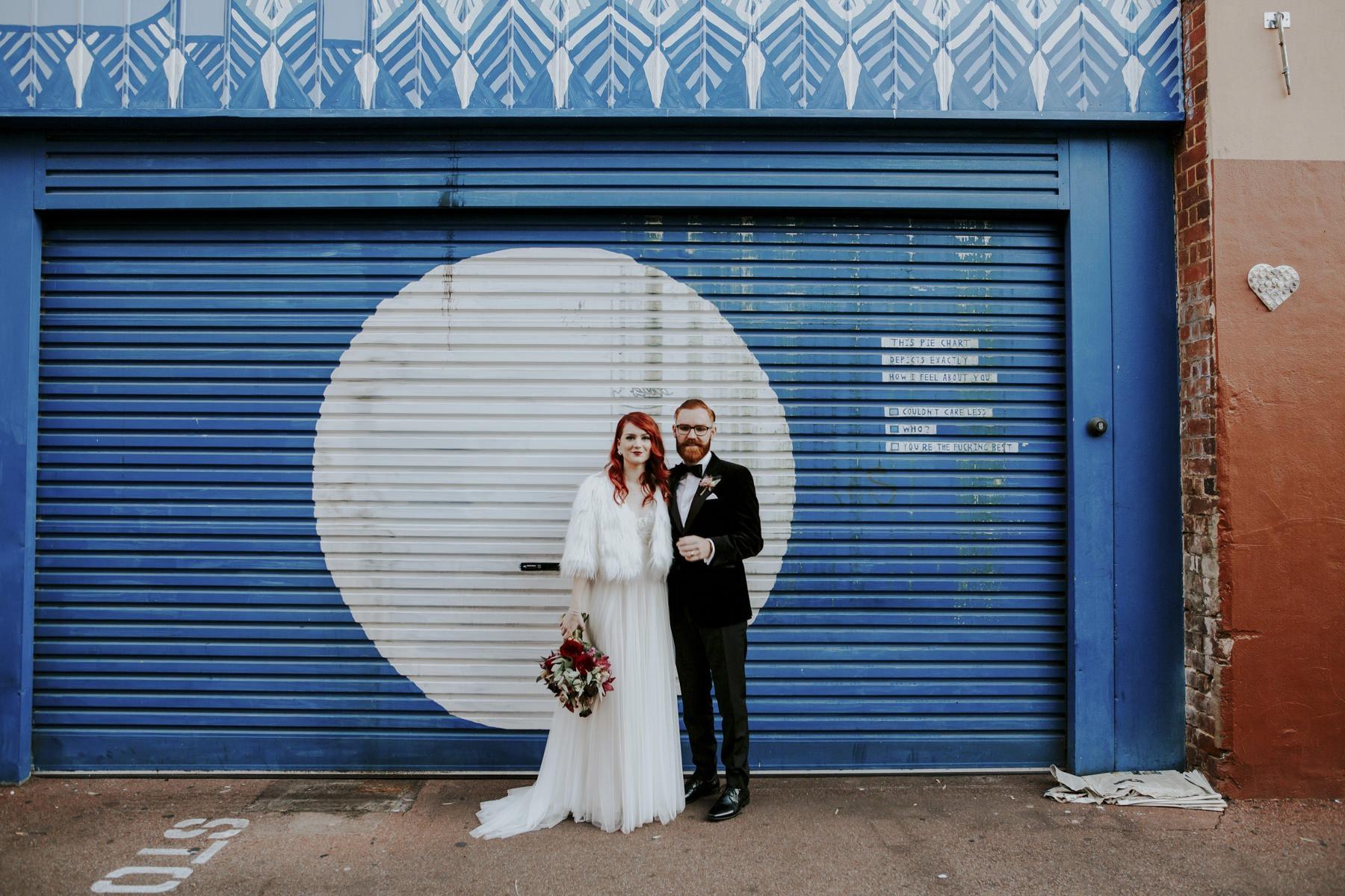 flour-factory-wedding_perth-city-wedding-149