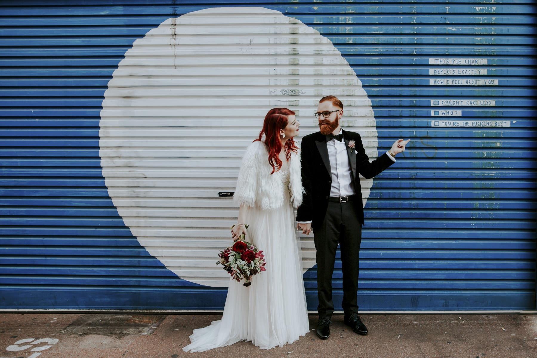 flour-factory-wedding_perth-city-wedding-150
