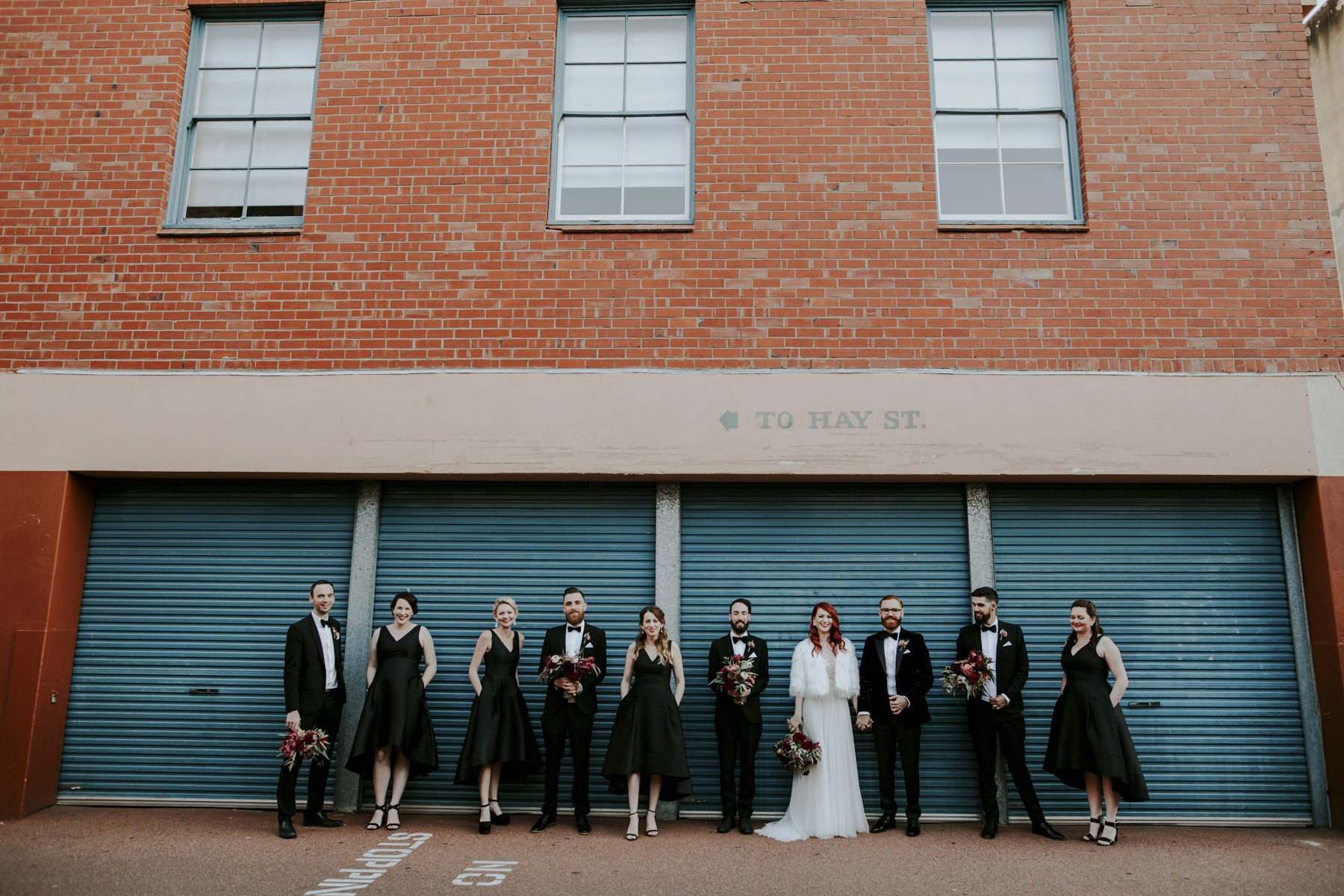 flour-factory-wedding_perth-city-wedding-151