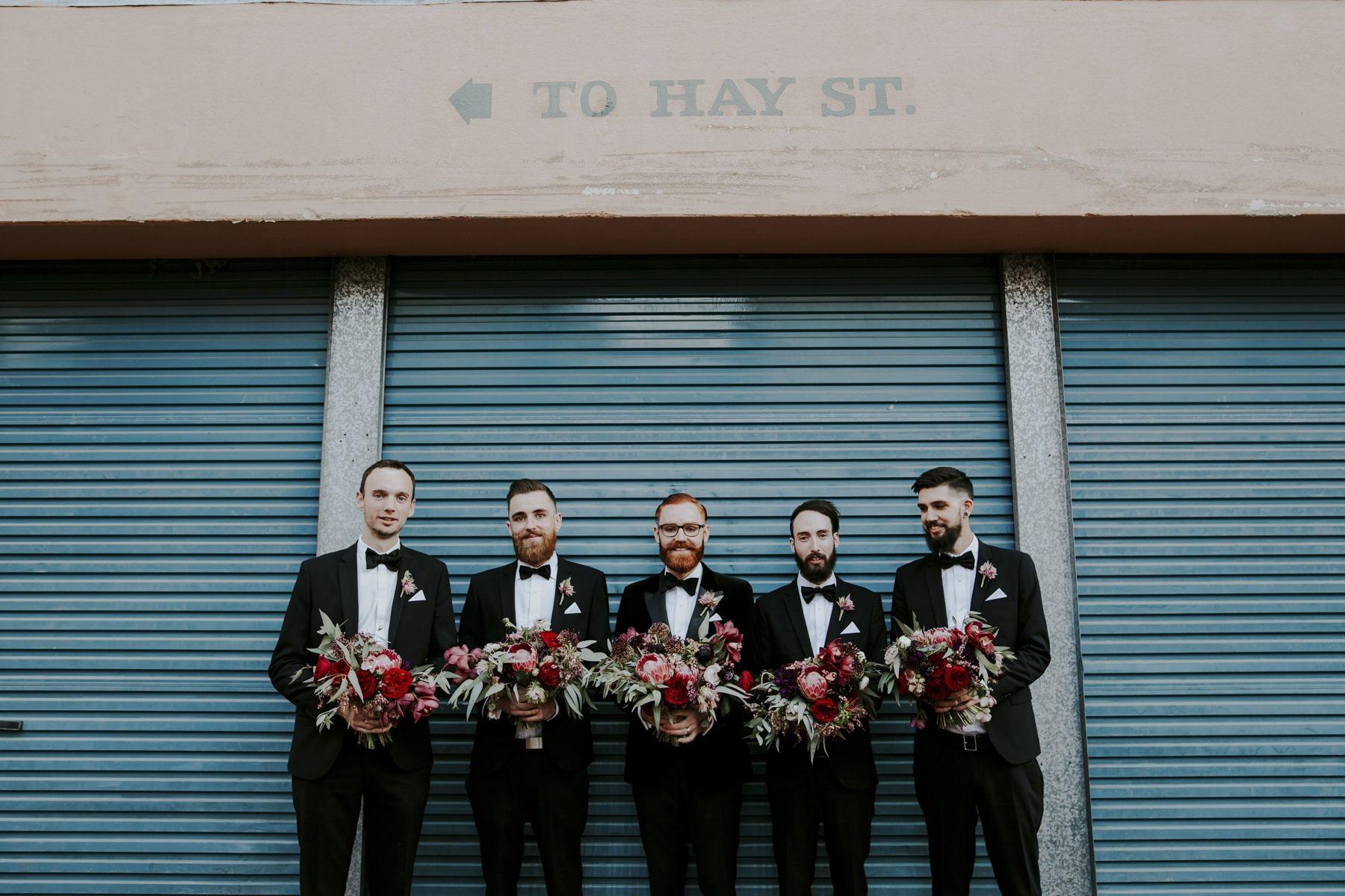 flour-factory-wedding_perth-city-wedding-153