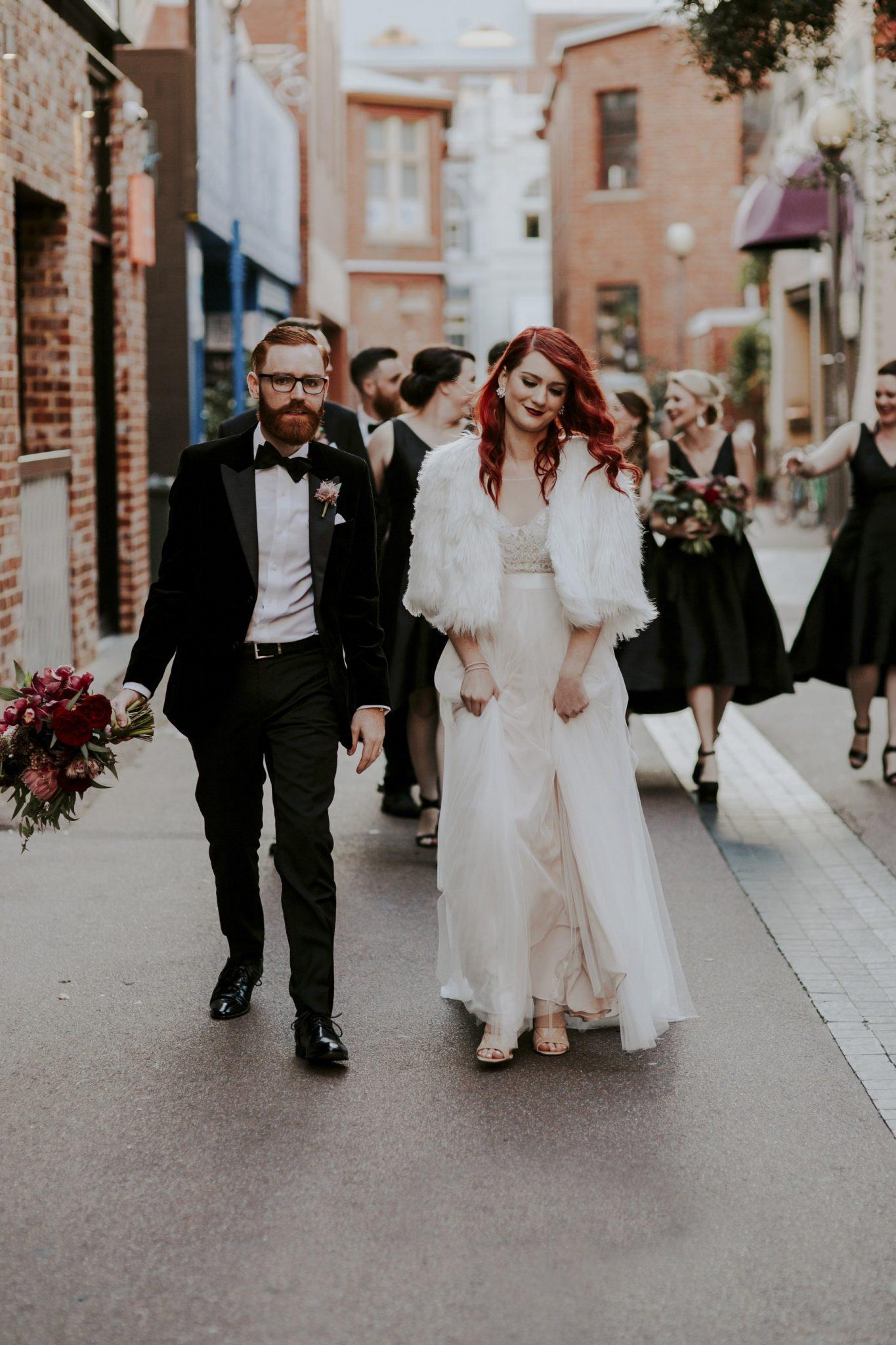 flour-factory-wedding_perth-city-wedding-154