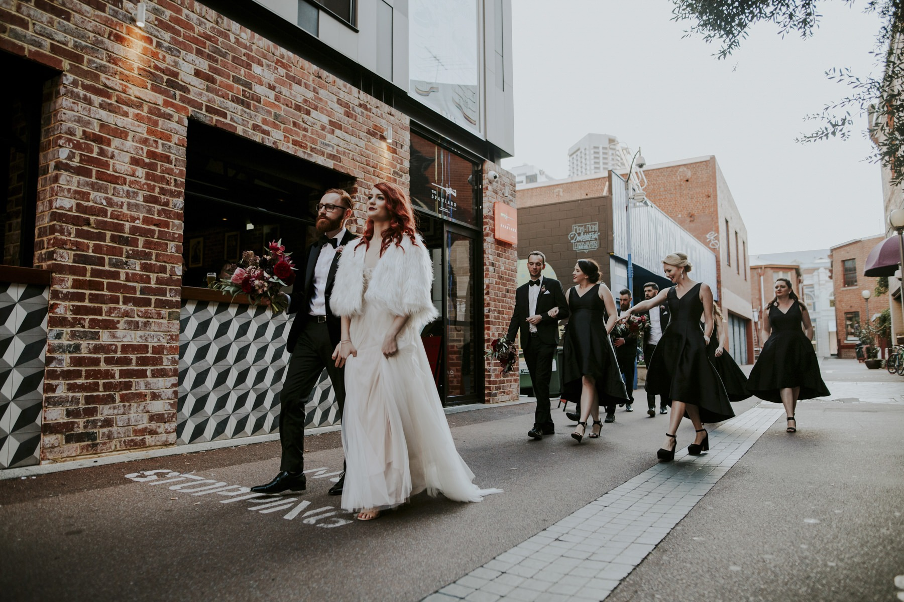 flour-factory-wedding_perth-city-wedding-155