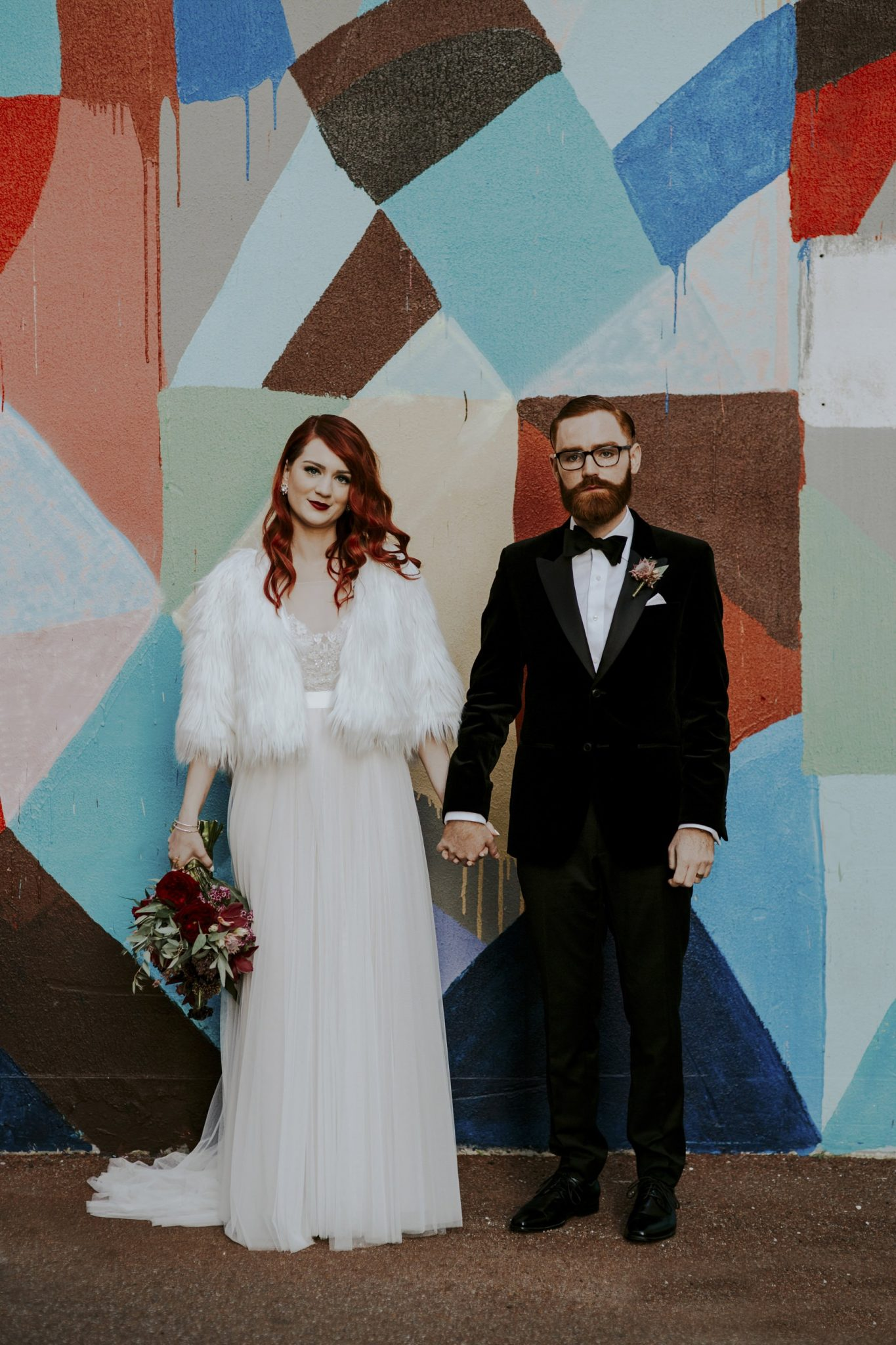 flour-factory-wedding_perth-city-wedding-157