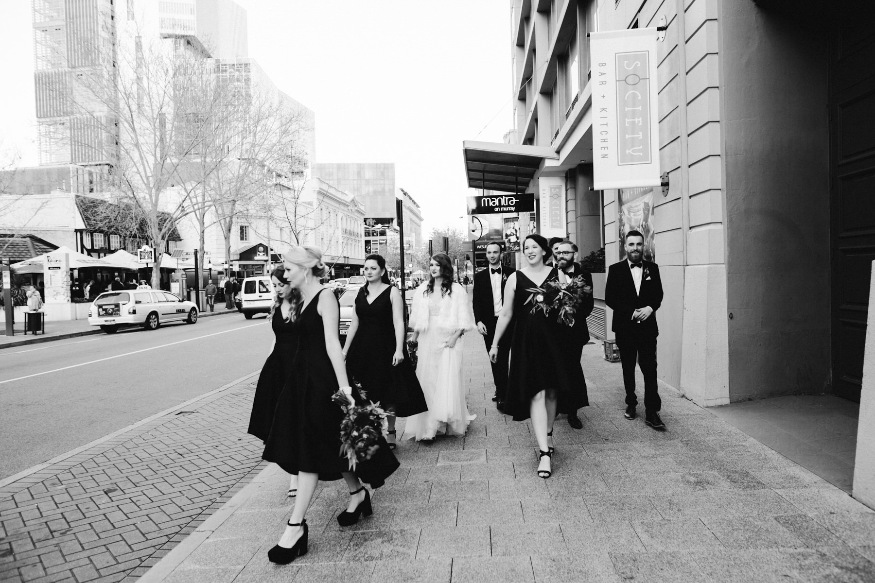flour-factory-wedding_perth-city-wedding-160