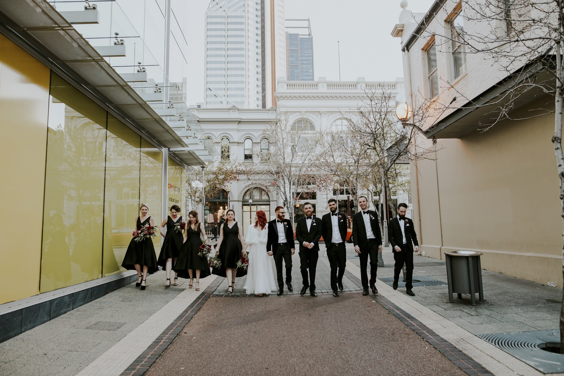 flour-factory-wedding_perth-city-wedding-161