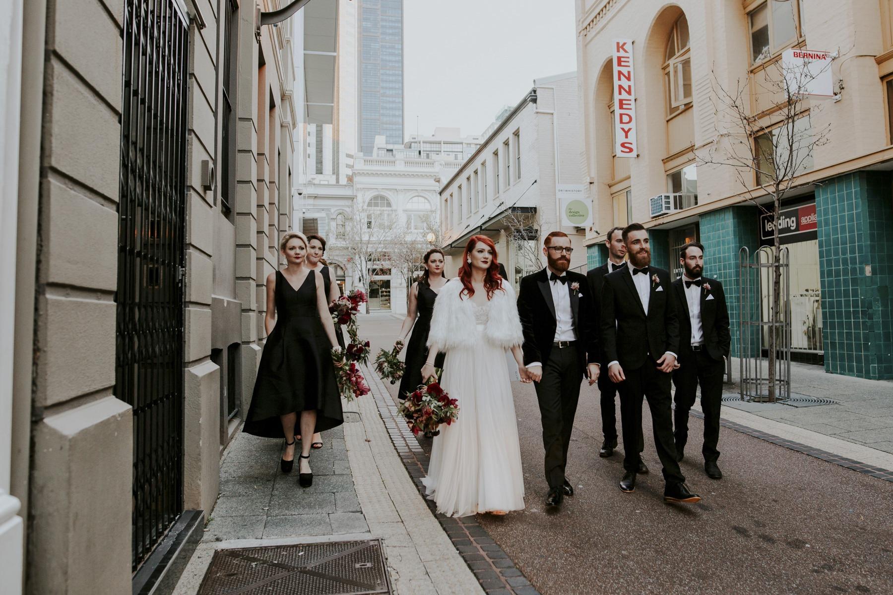 flour-factory-wedding_perth-city-wedding-162