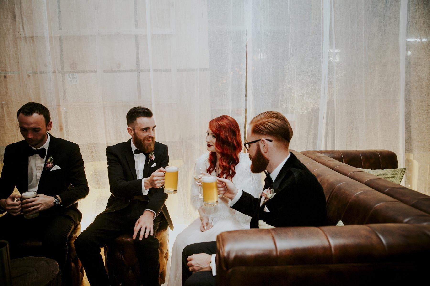 flour-factory-wedding_perth-city-wedding-167
