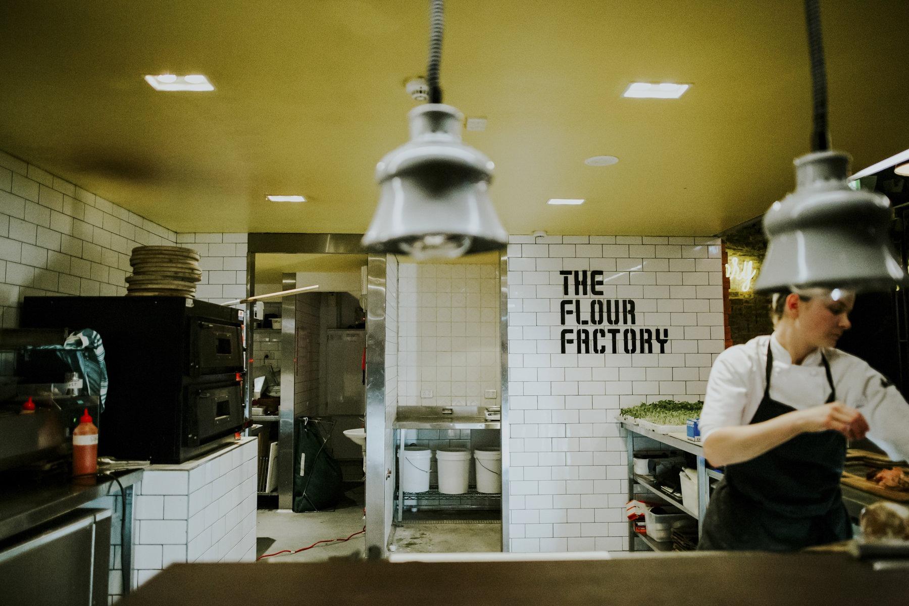 flour-factory-wedding_perth-city-wedding-171