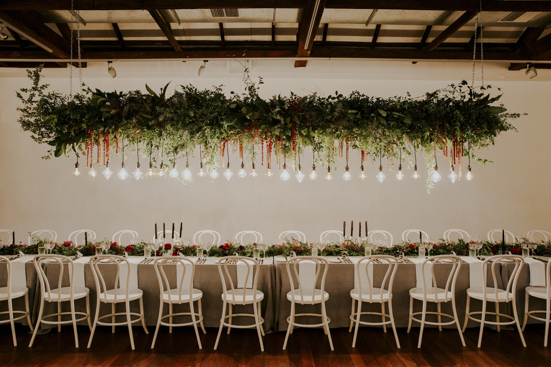 flour-factory-wedding_perth-city-wedding-172